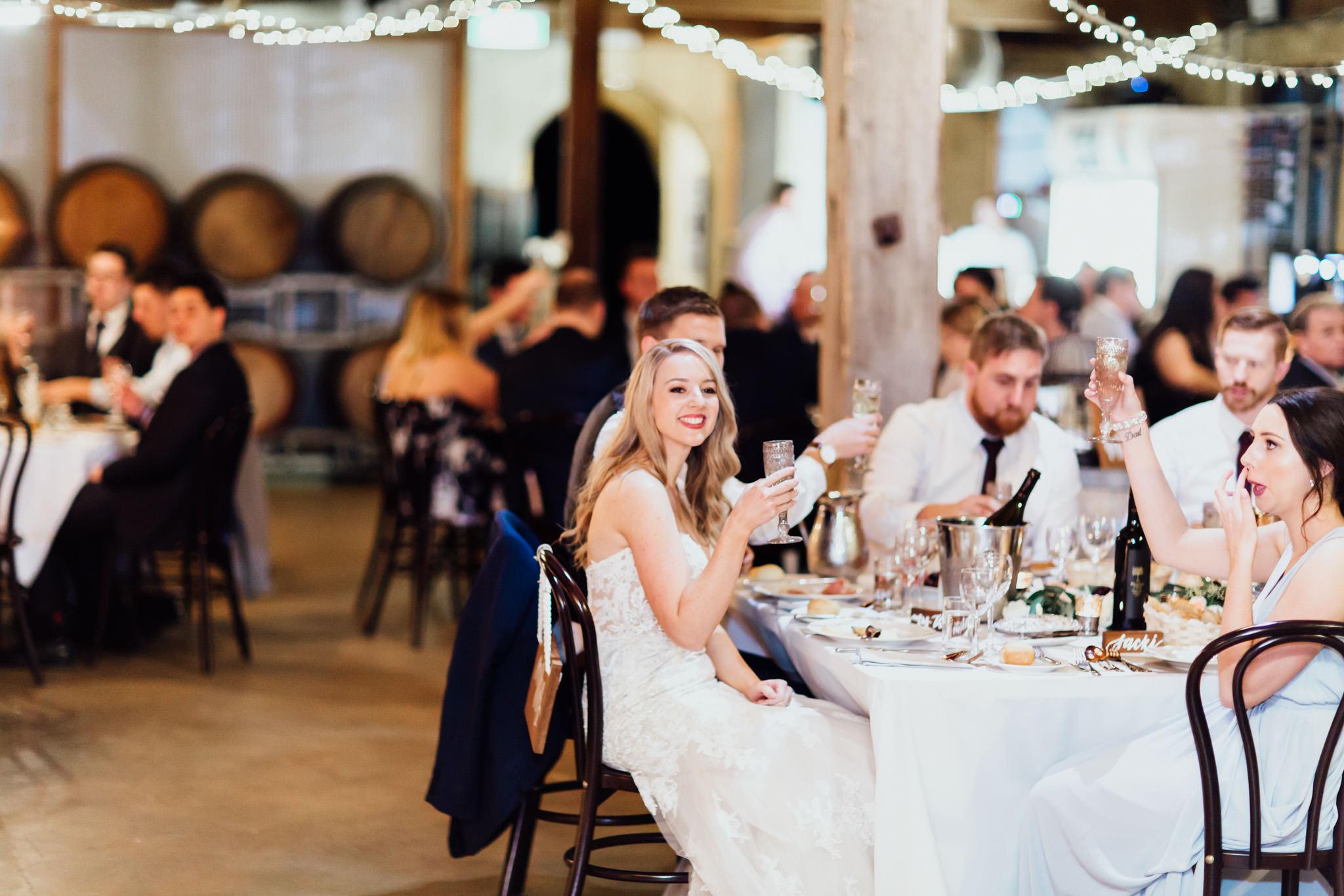WeddingPhotos_Facebook_2048pixels-1115.jpg