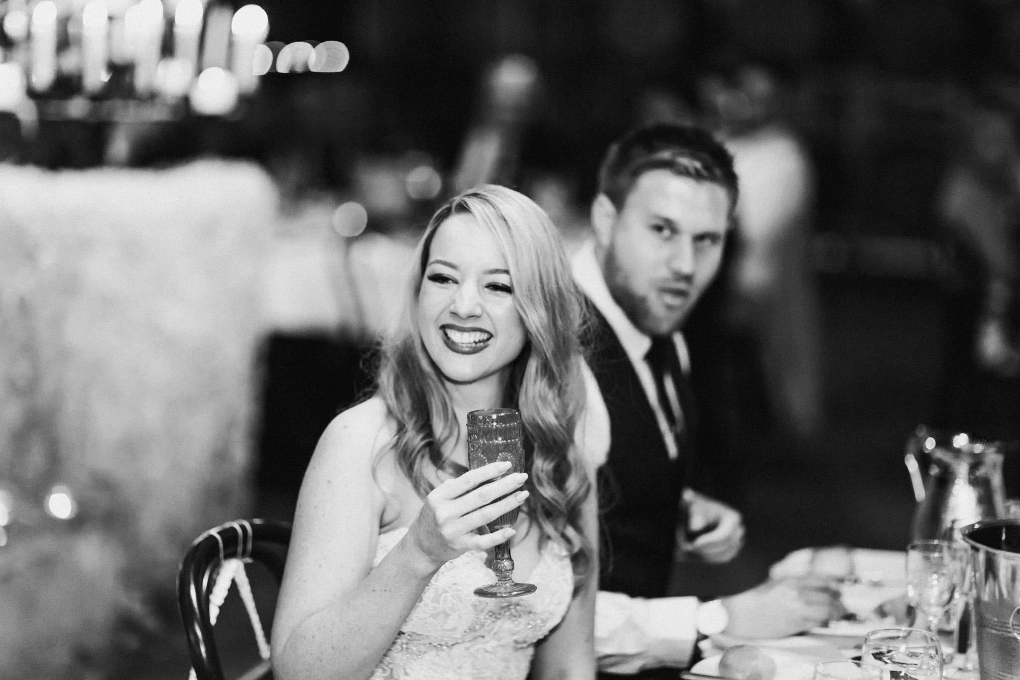 WeddingPhotos_Facebook_2048pixels-1117.jpg