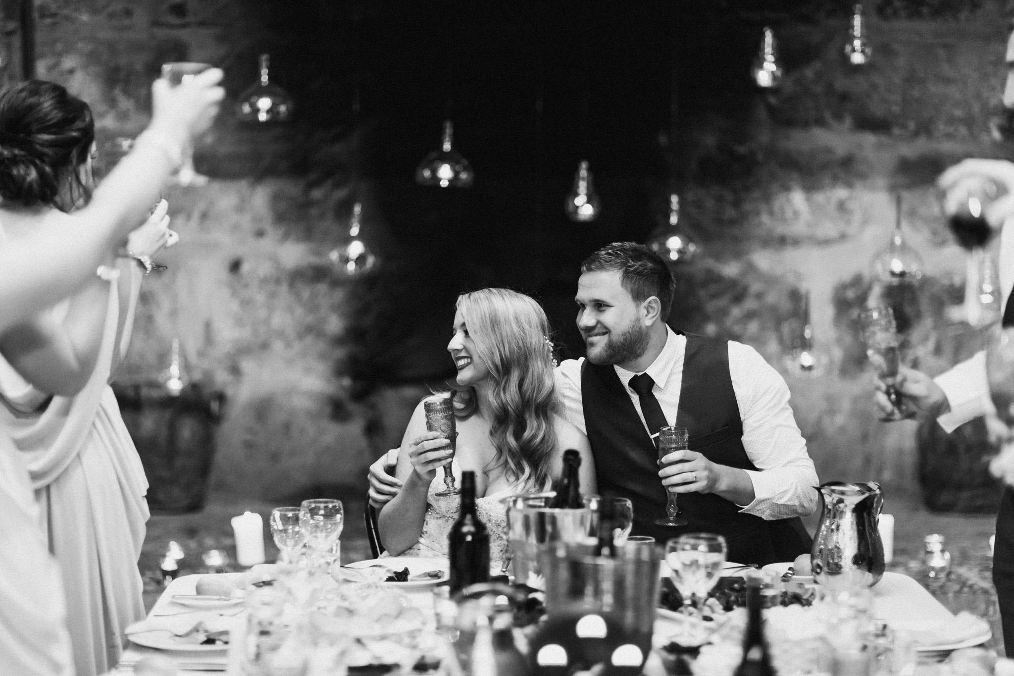 WeddingPhotos_Facebook_2048pixels-1118.jpg