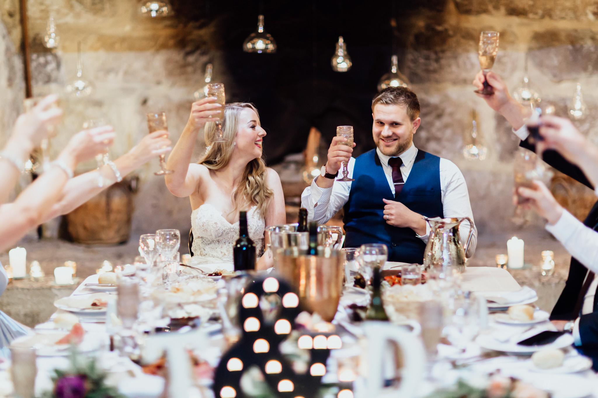 WeddingPhotos_Facebook_2048pixels-1121.jpg