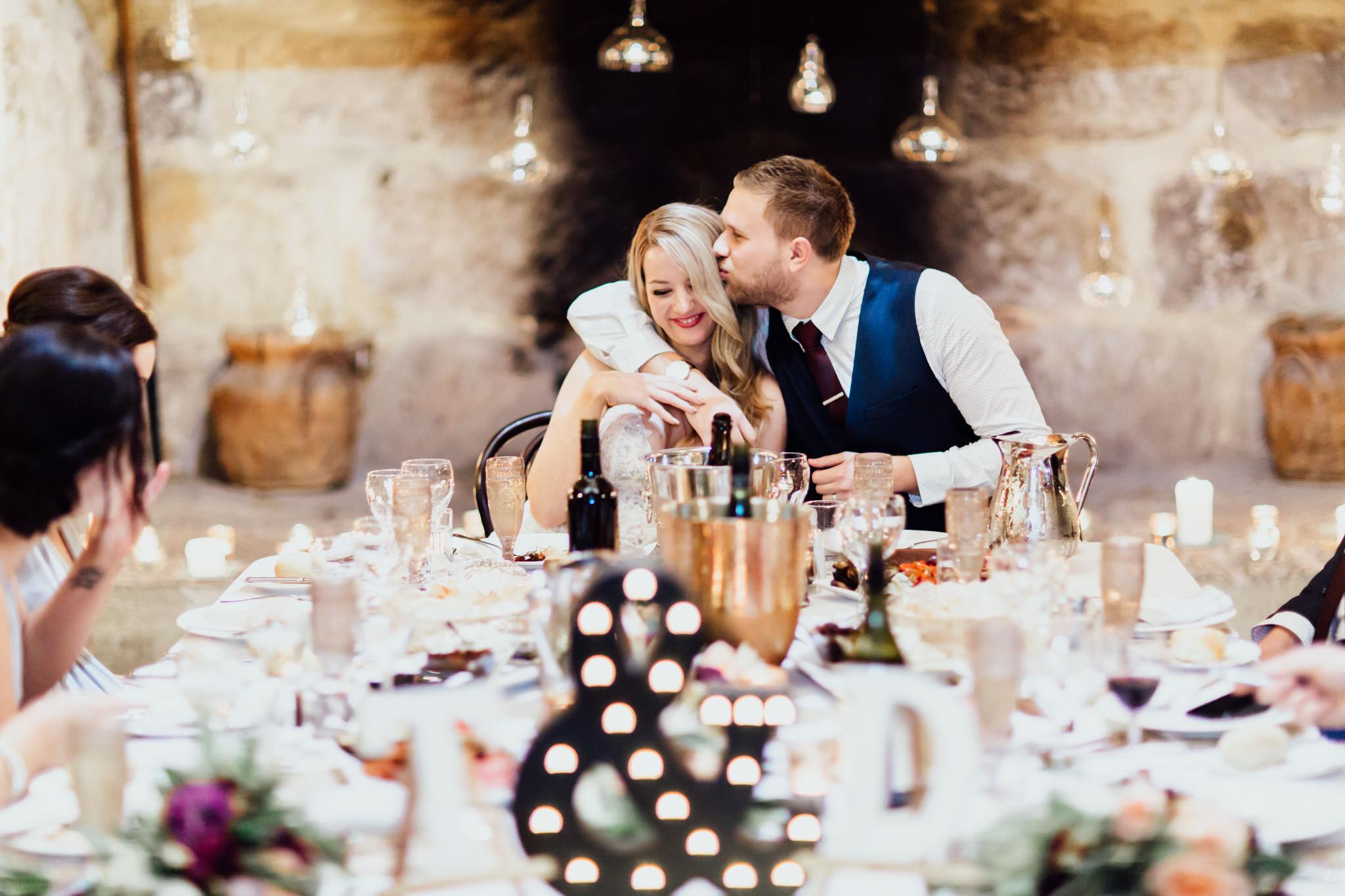 WeddingPhotos_Facebook_2048pixels-1122.jpg