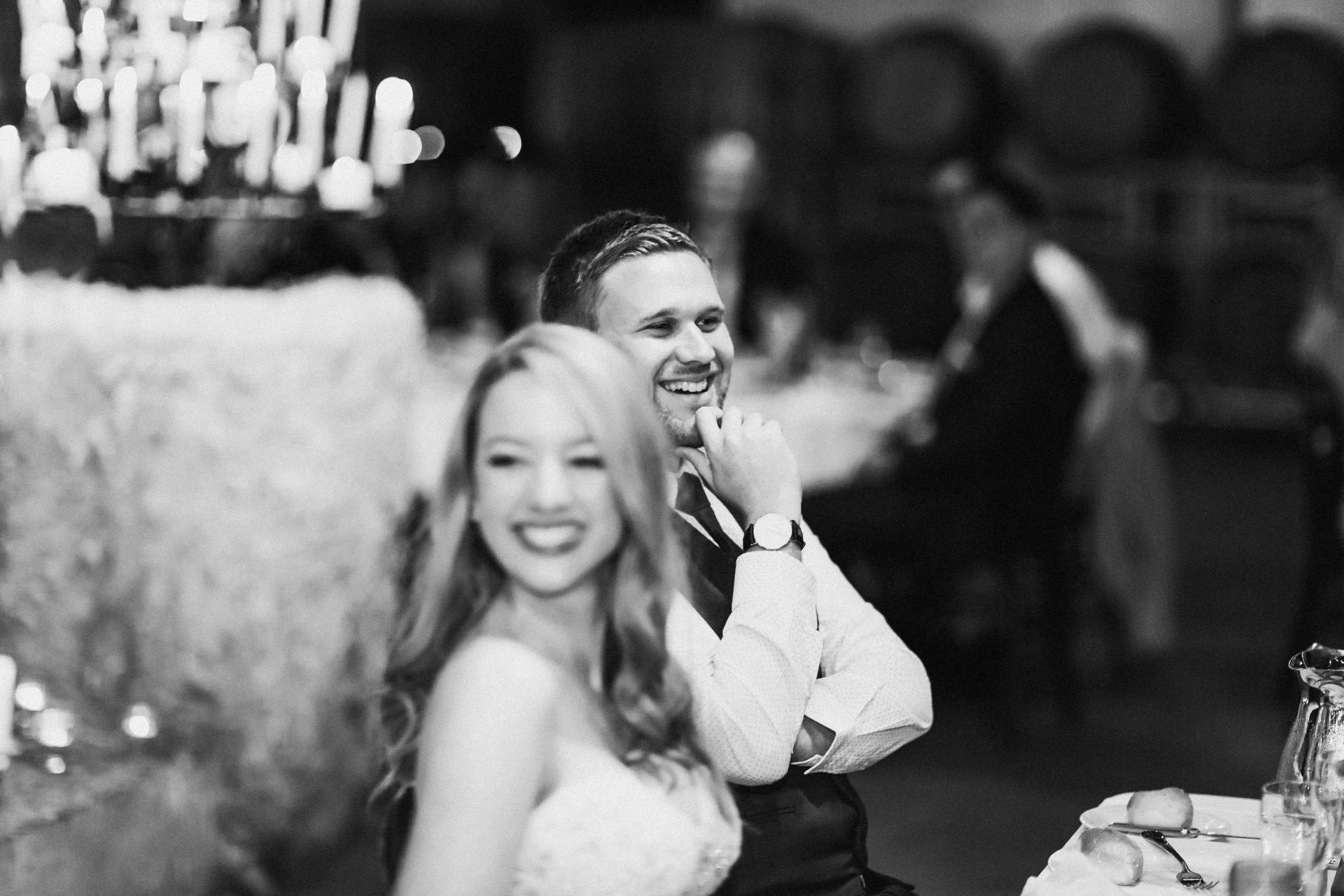 WeddingPhotos_Facebook_2048pixels-1125.jpg