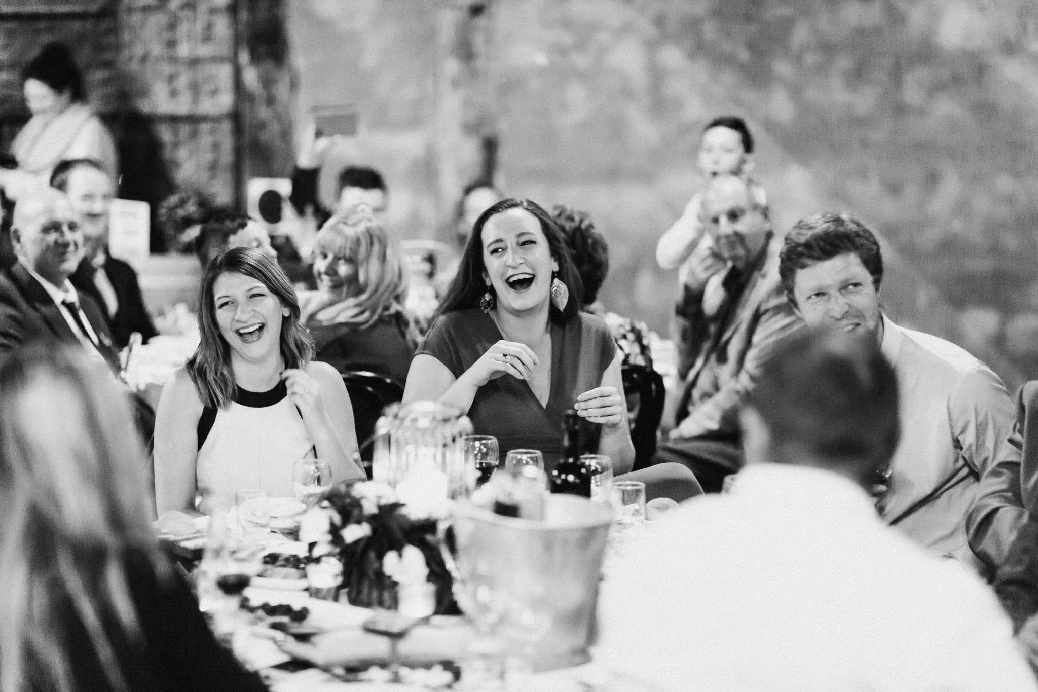 WeddingPhotos_Facebook_2048pixels-1129.jpg