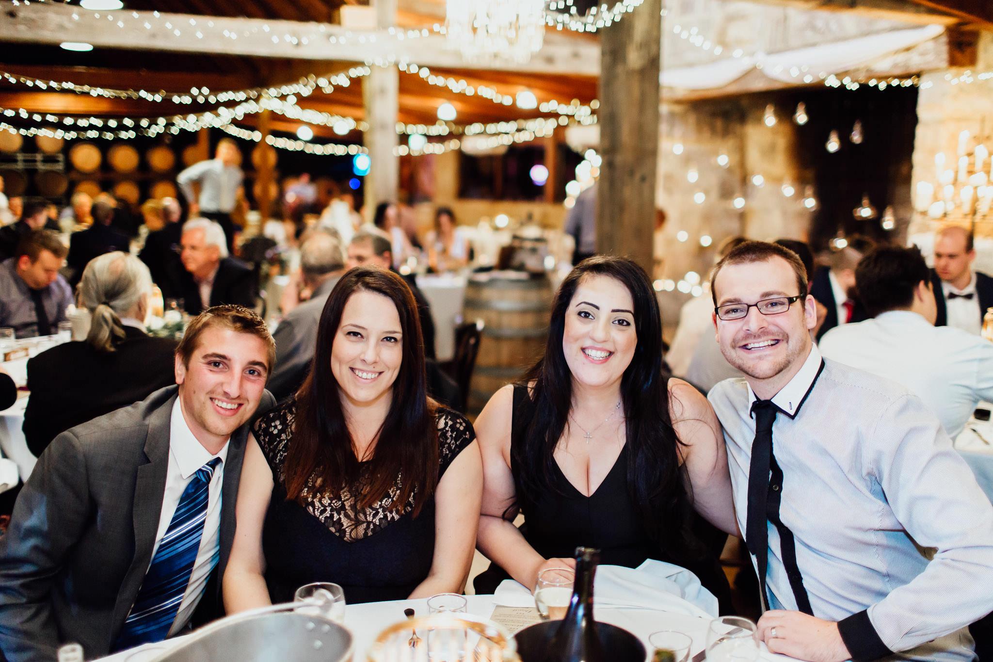 WeddingPhotos_Facebook_2048pixels-1130.jpg