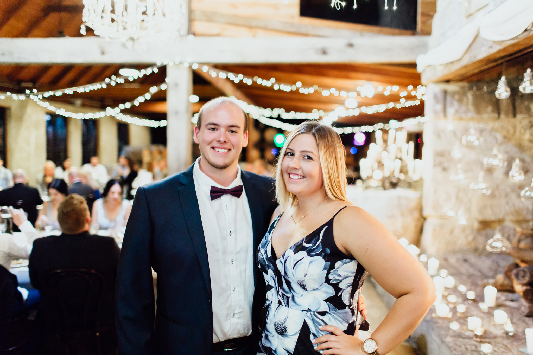 WeddingPhotos_Facebook_2048pixels-1131.jpg