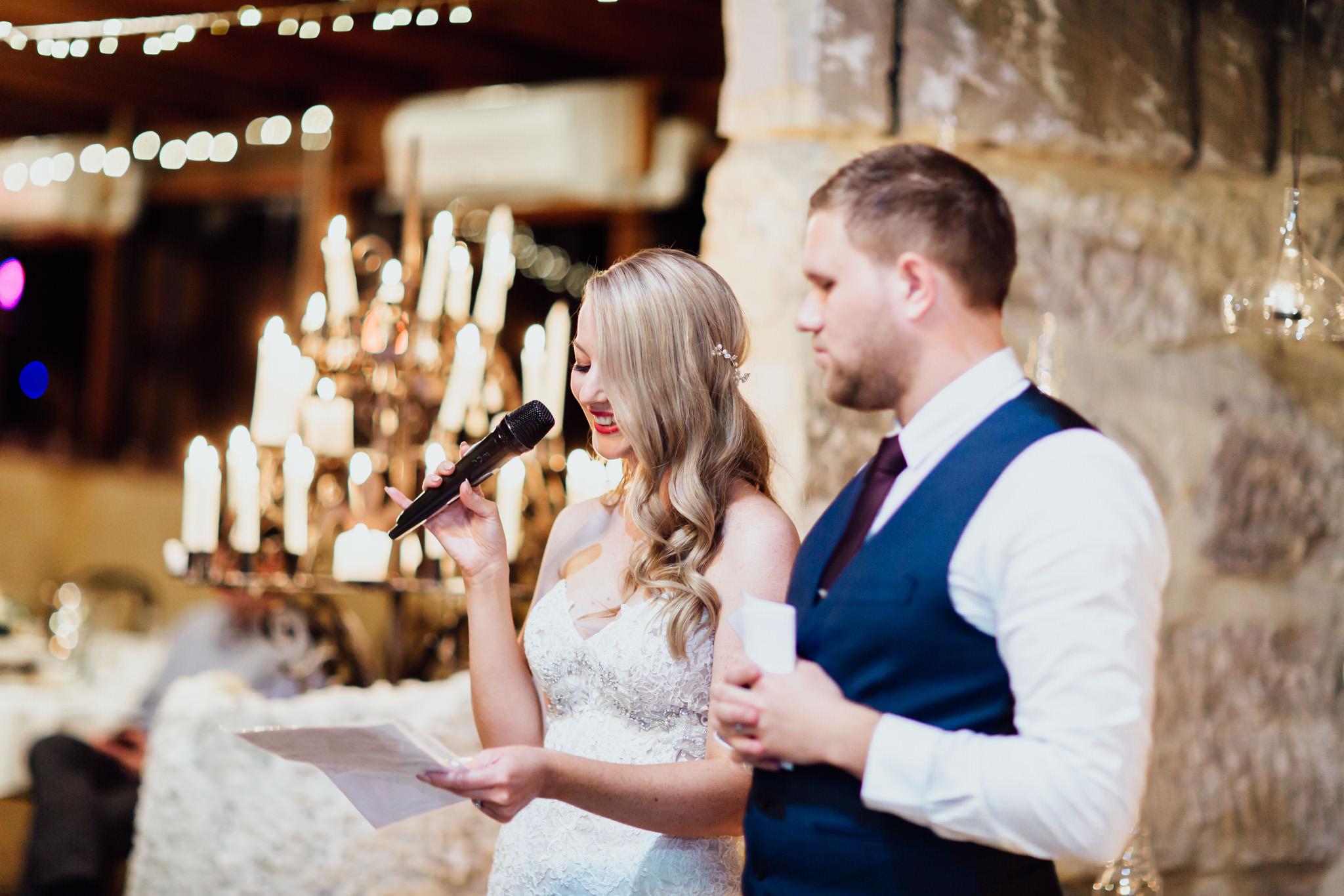 WeddingPhotos_Facebook_2048pixels-1135.jpg