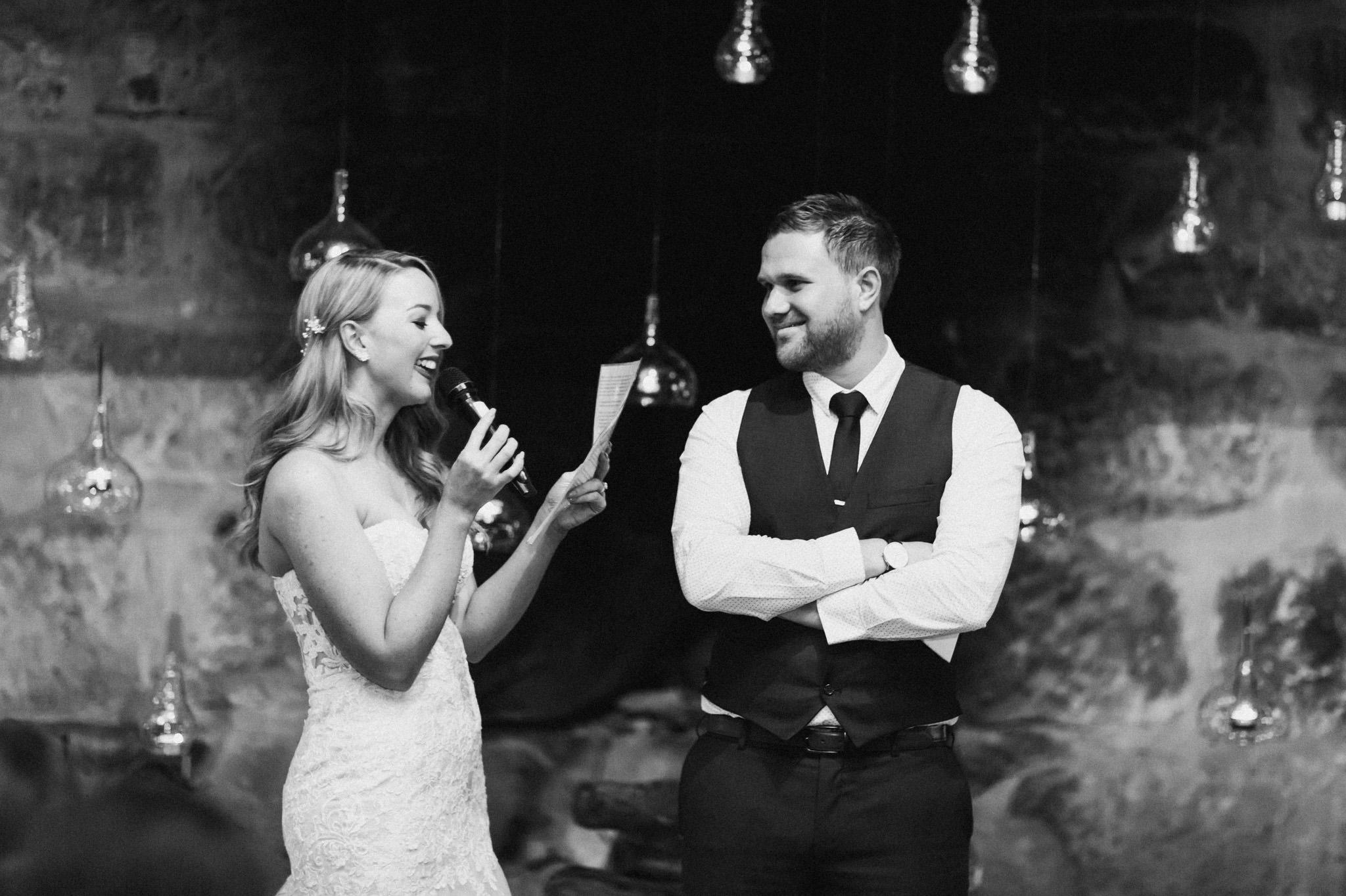 WeddingPhotos_Facebook_2048pixels-1136.jpg