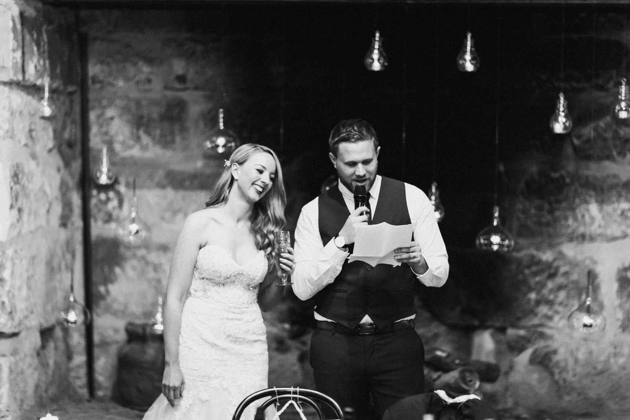WeddingPhotos_Facebook_2048pixels-1140.jpg