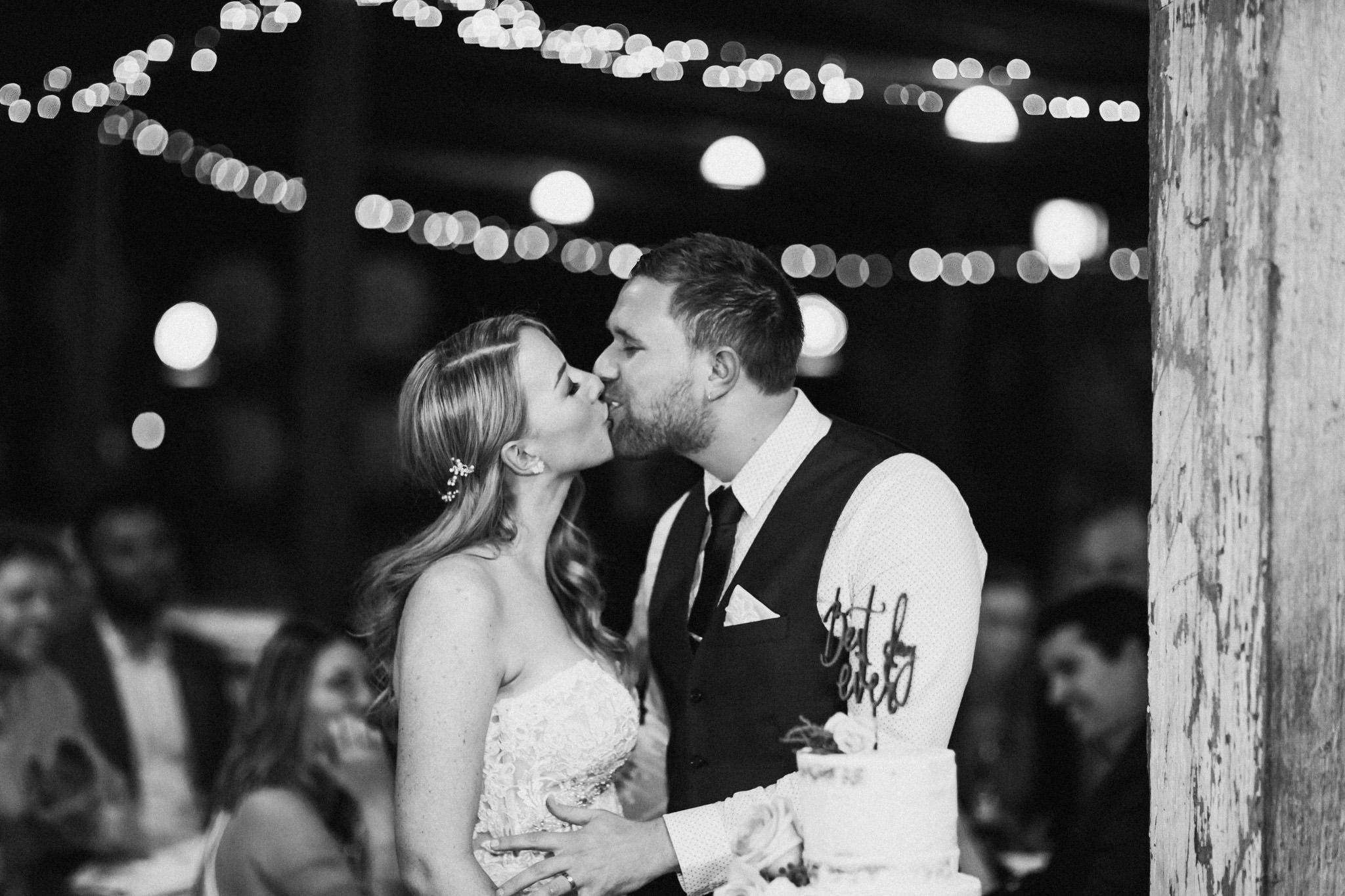 WeddingPhotos_Facebook_2048pixels-1146.jpg
