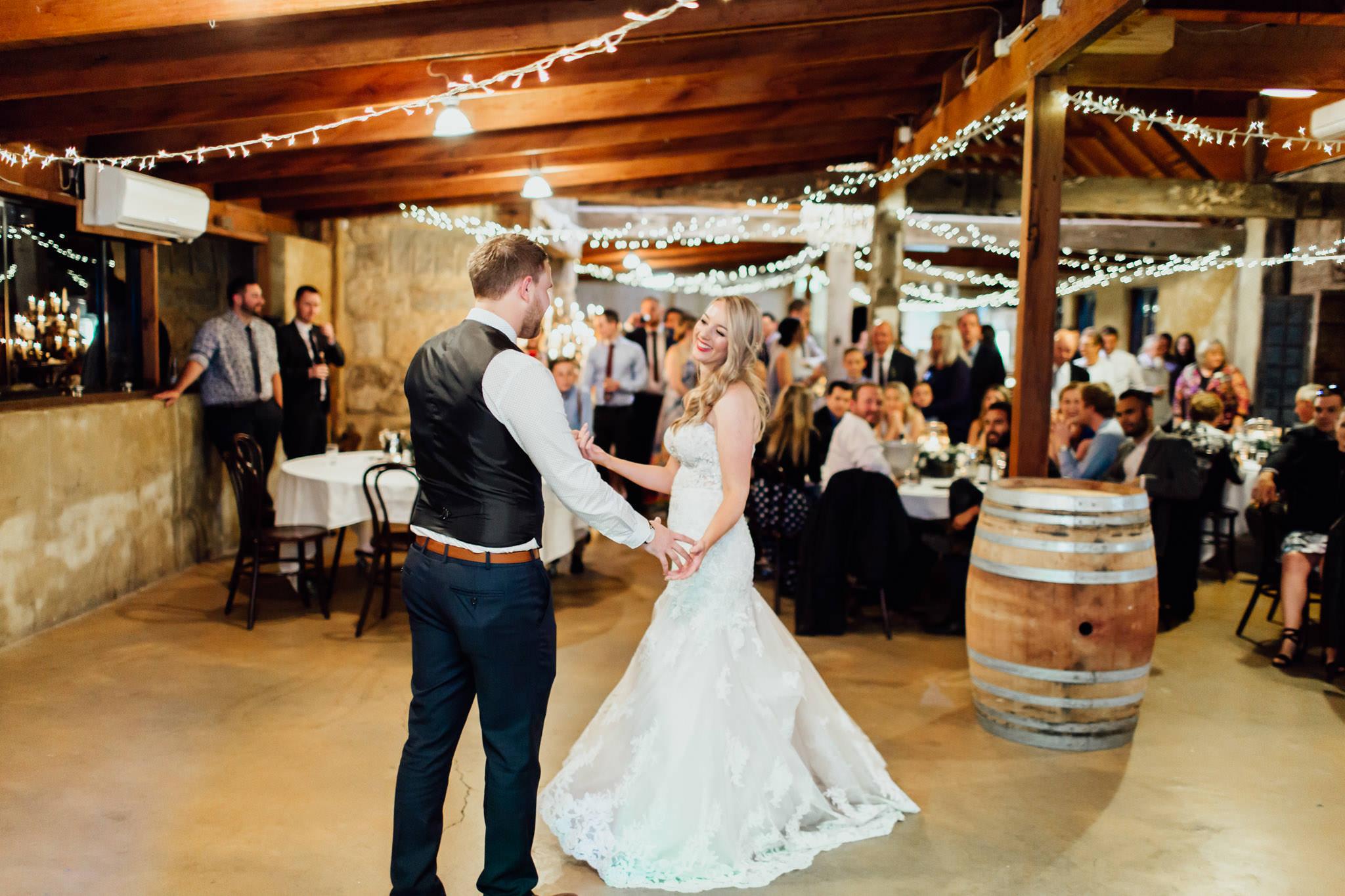 WeddingPhotos_Facebook_2048pixels-1148.jpg