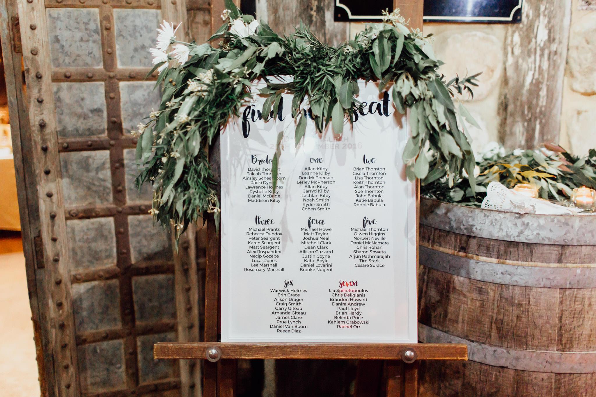 WeddingPhotos_Facebook_2048pixels-1147.jpg