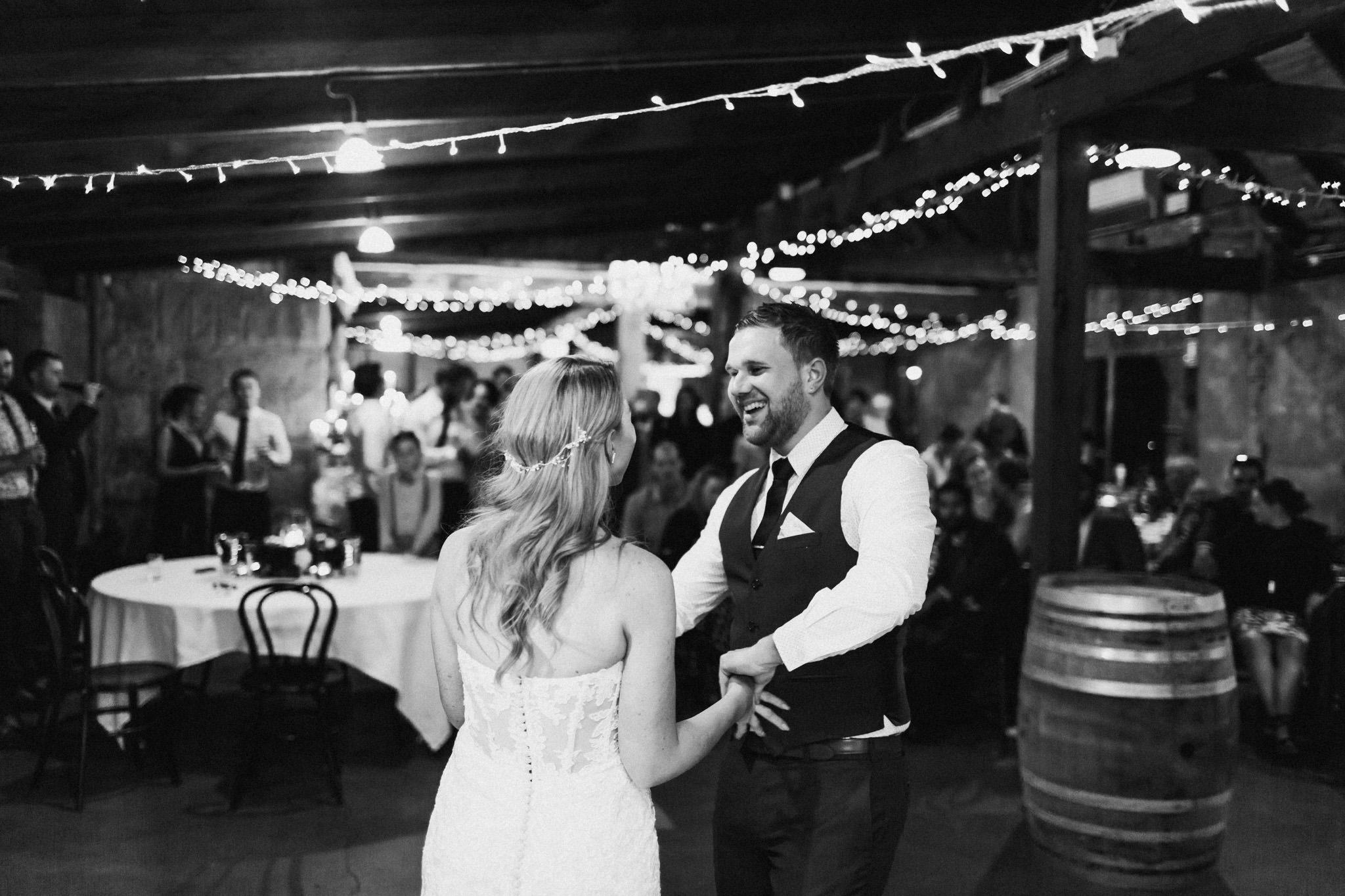 WeddingPhotos_Facebook_2048pixels-1150.jpg