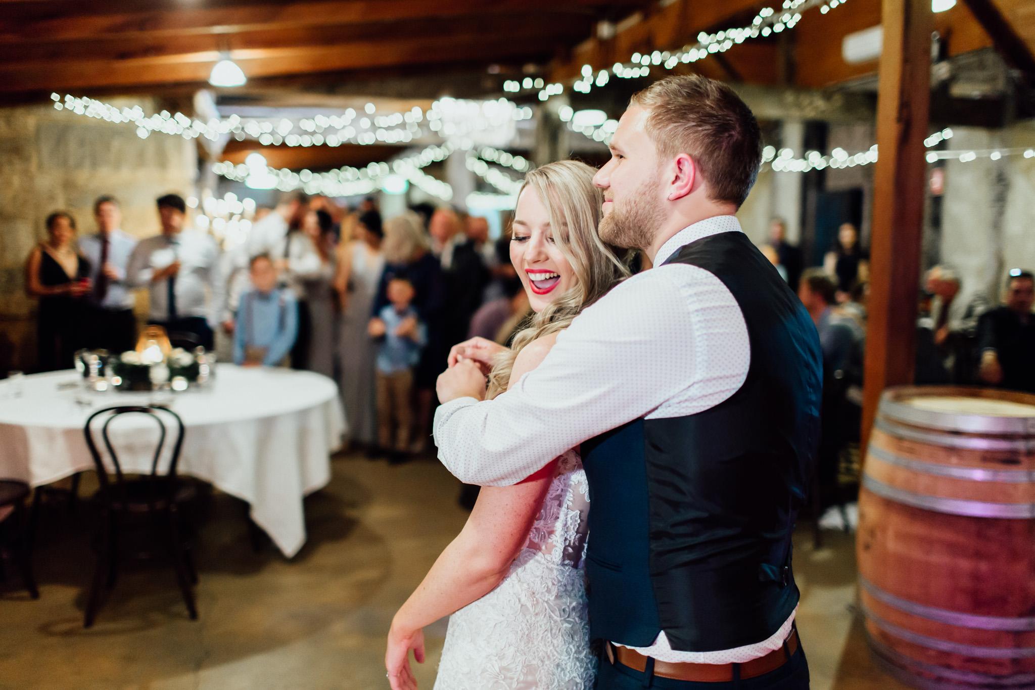 WeddingPhotos_Facebook_2048pixels-1152.jpg