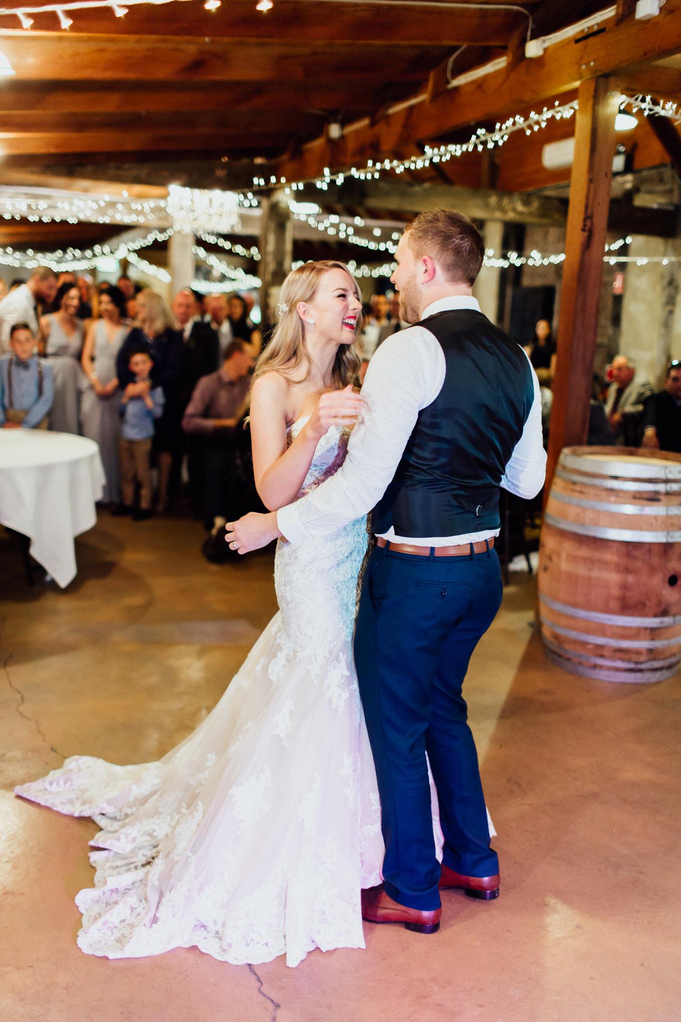 WeddingPhotos_Facebook_2048pixels-1153.jpg