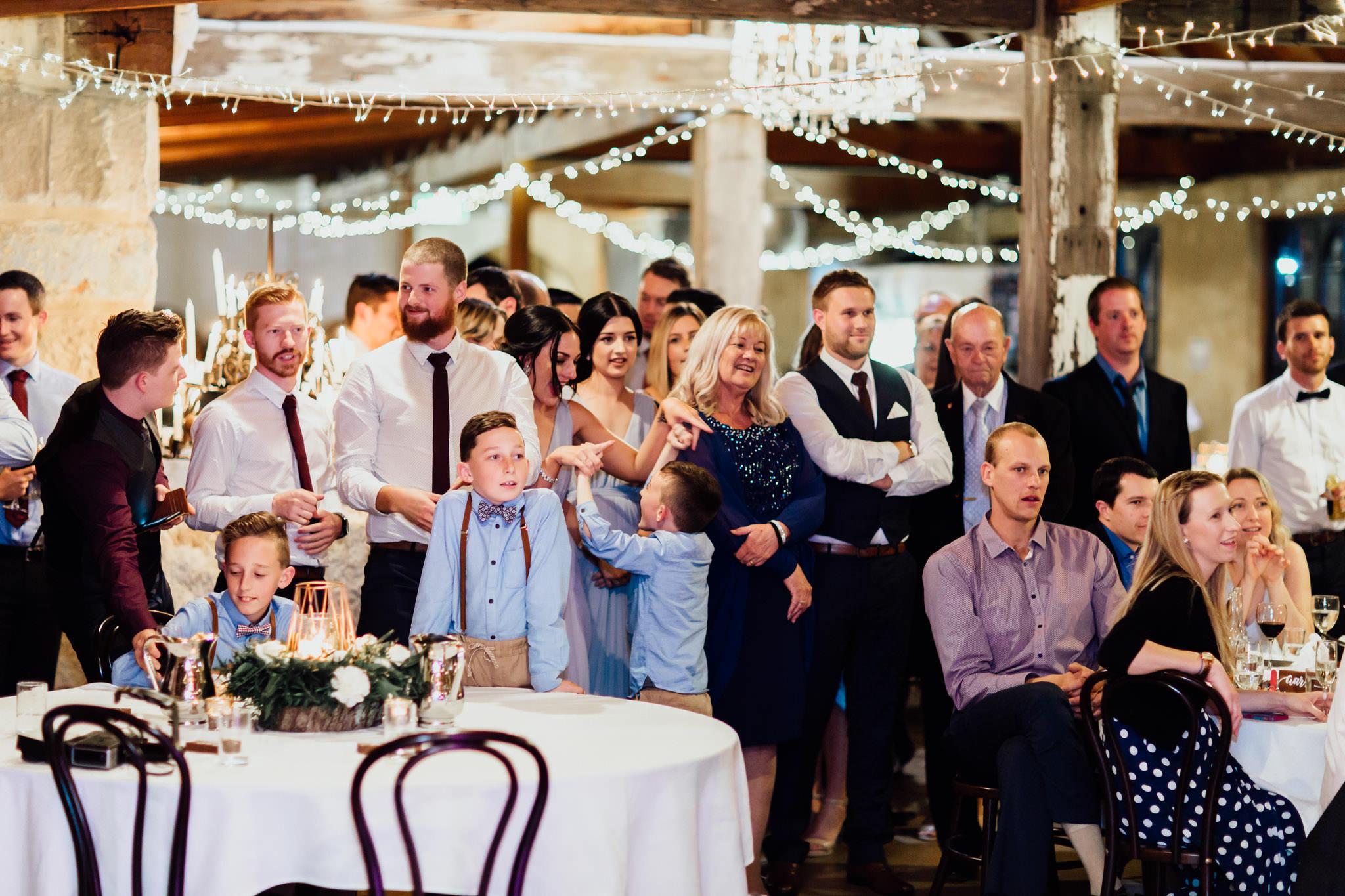 WeddingPhotos_Facebook_2048pixels-1156.jpg