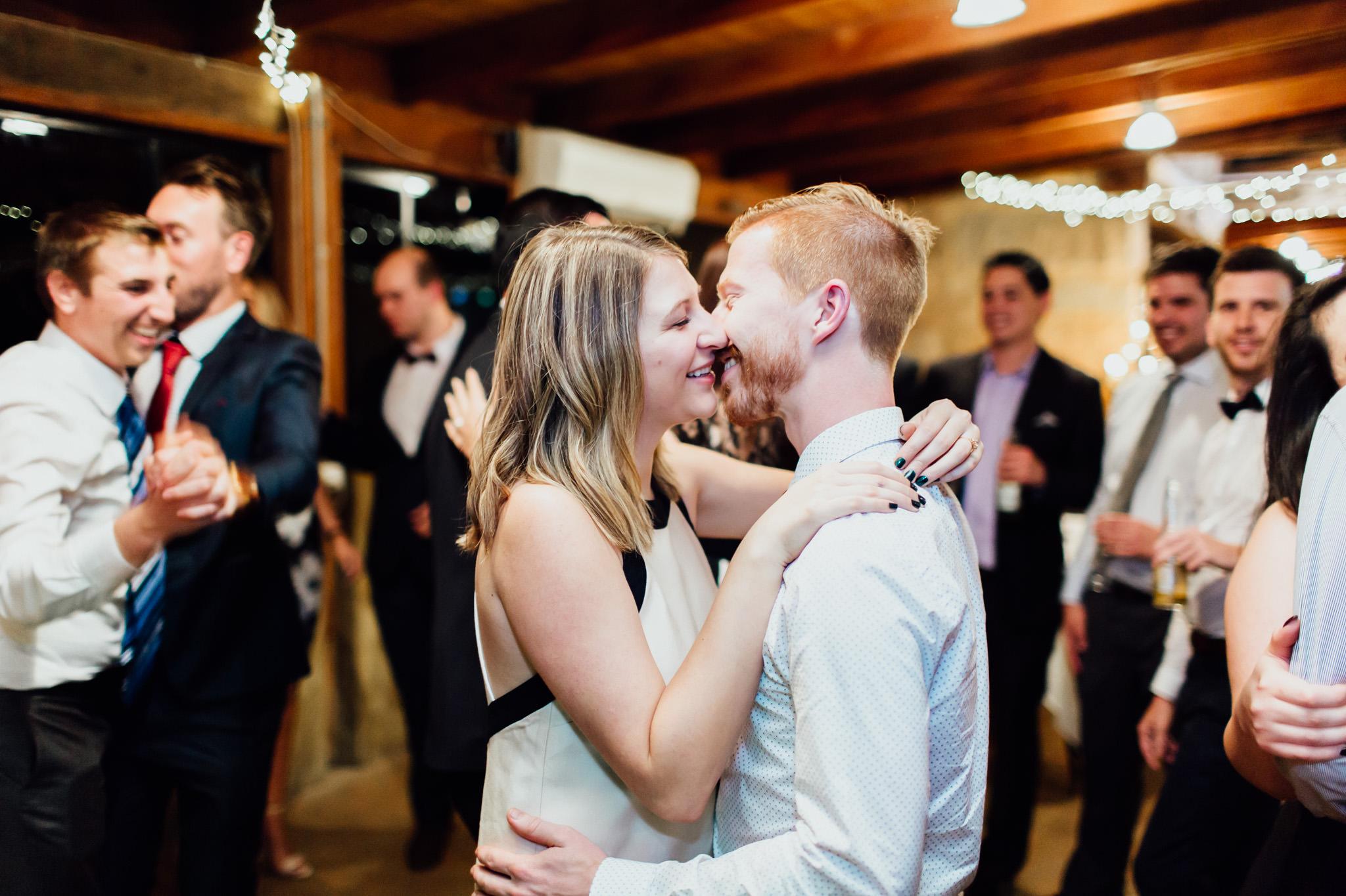 WeddingPhotos_Facebook_2048pixels-1163.jpg