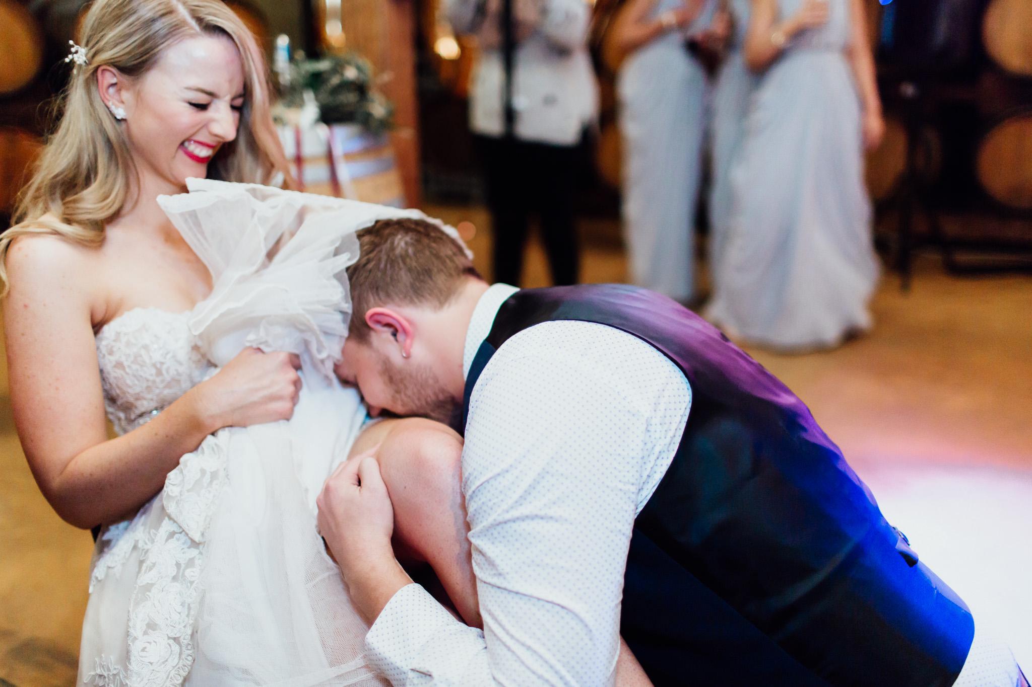 WeddingPhotos_Facebook_2048pixels-1166.jpg