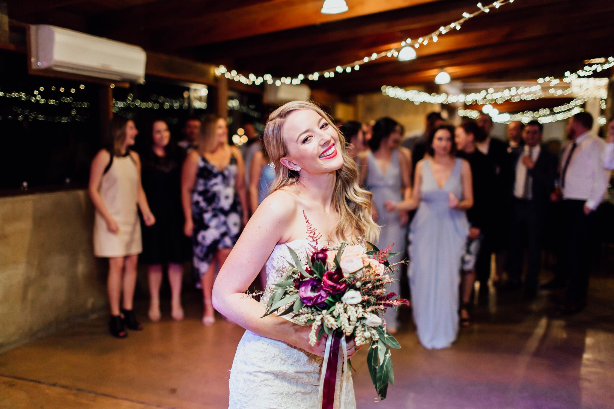 WeddingPhotos_Facebook_2048pixels-1169.jpg