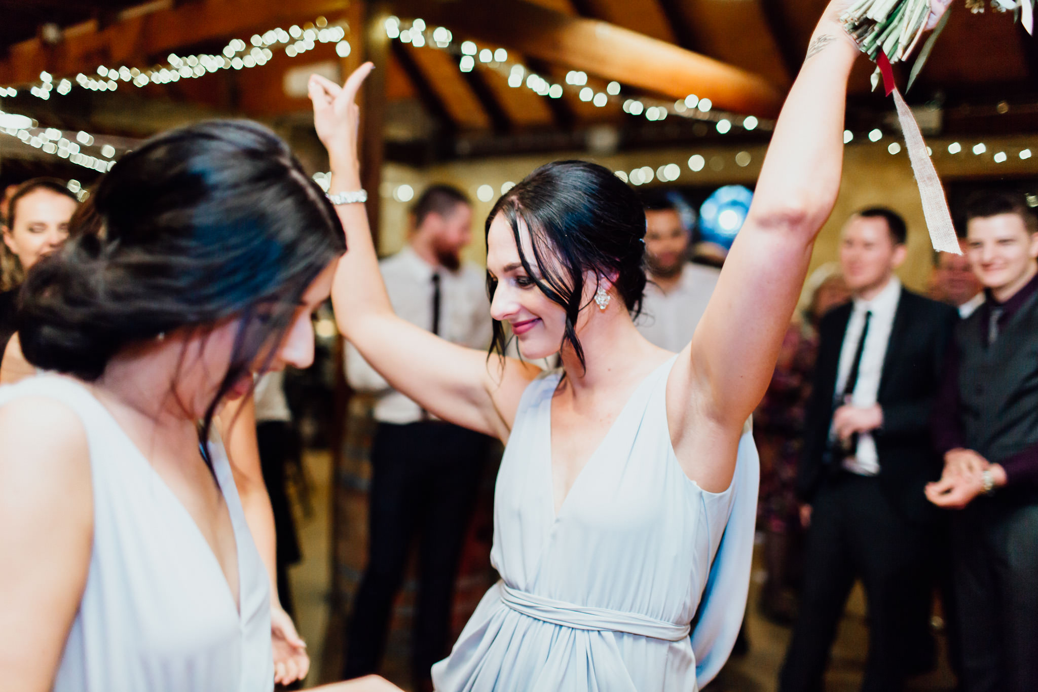 WeddingPhotos_Facebook_2048pixels-1170.jpg