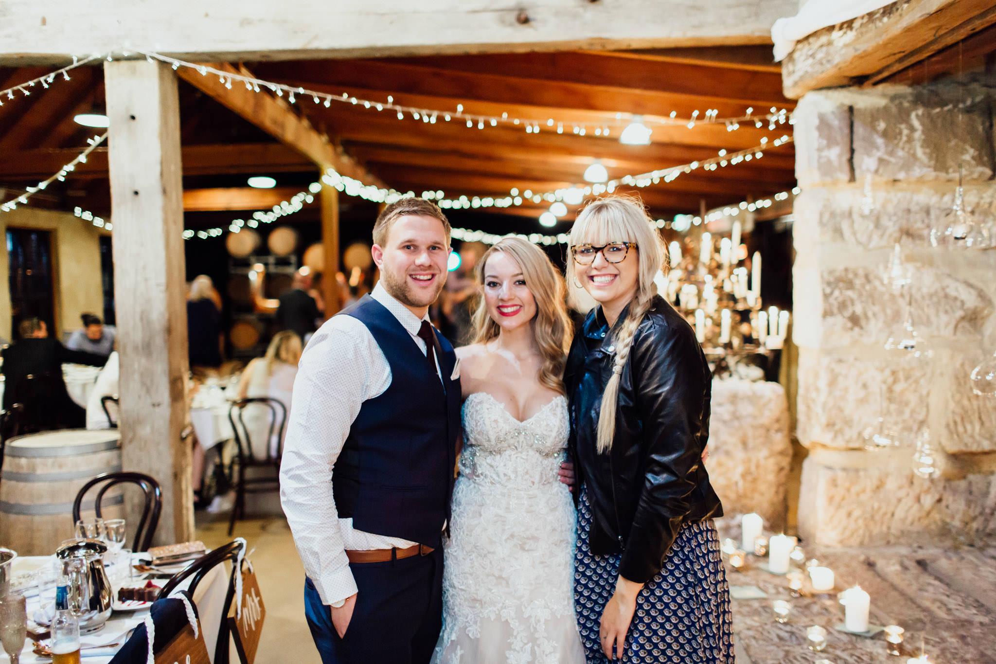 WeddingPhotos_Facebook_2048pixels-1181.jpg