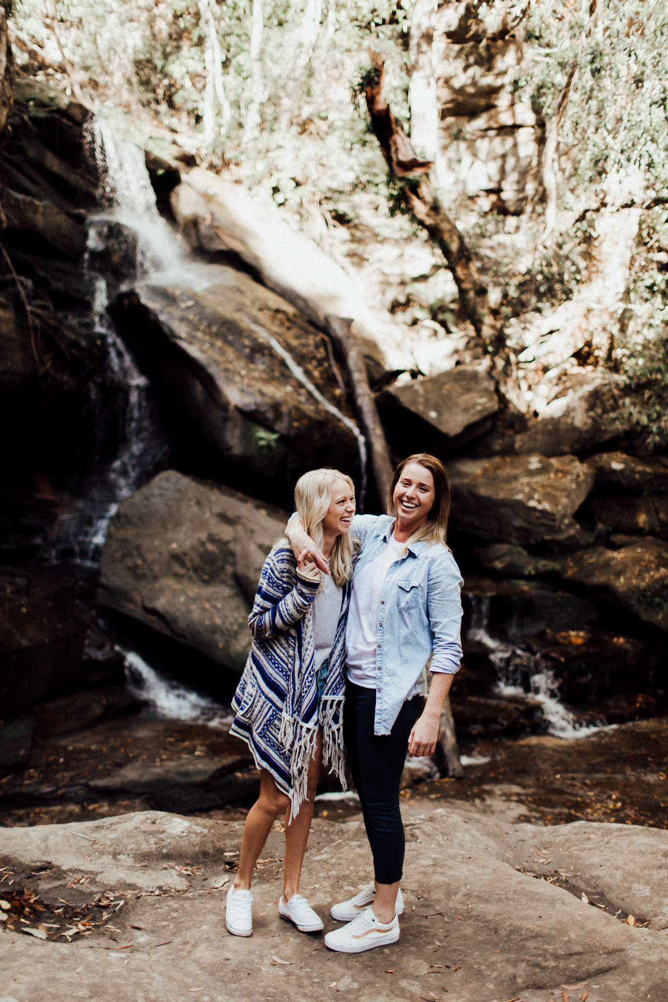 Bri_Gem_Proposal_LaurenAnnePhotography-1006.jpg