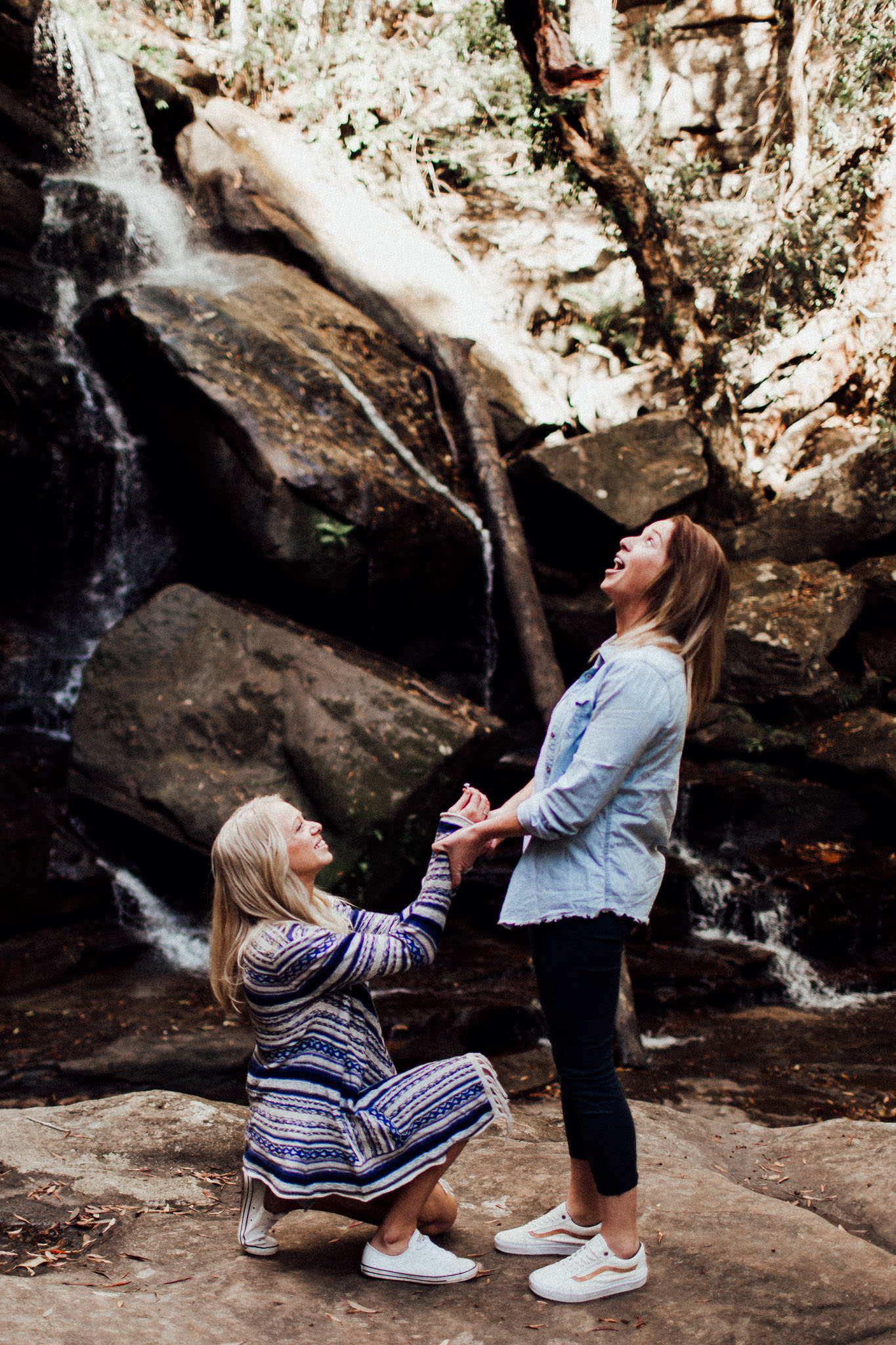 Bri_Gem_Proposal_LaurenAnnePhotography-1008.jpg