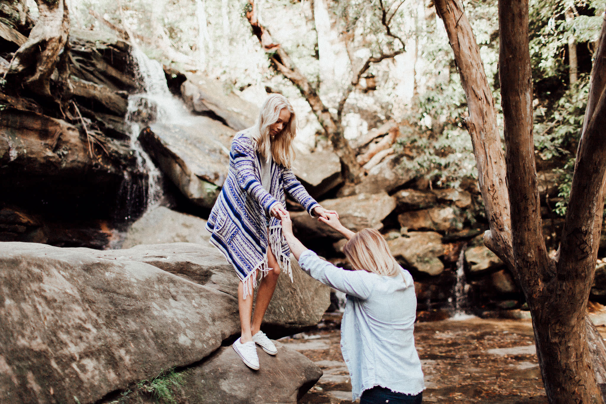Bri_Gem_Proposal_LaurenAnnePhotography-1024.jpg