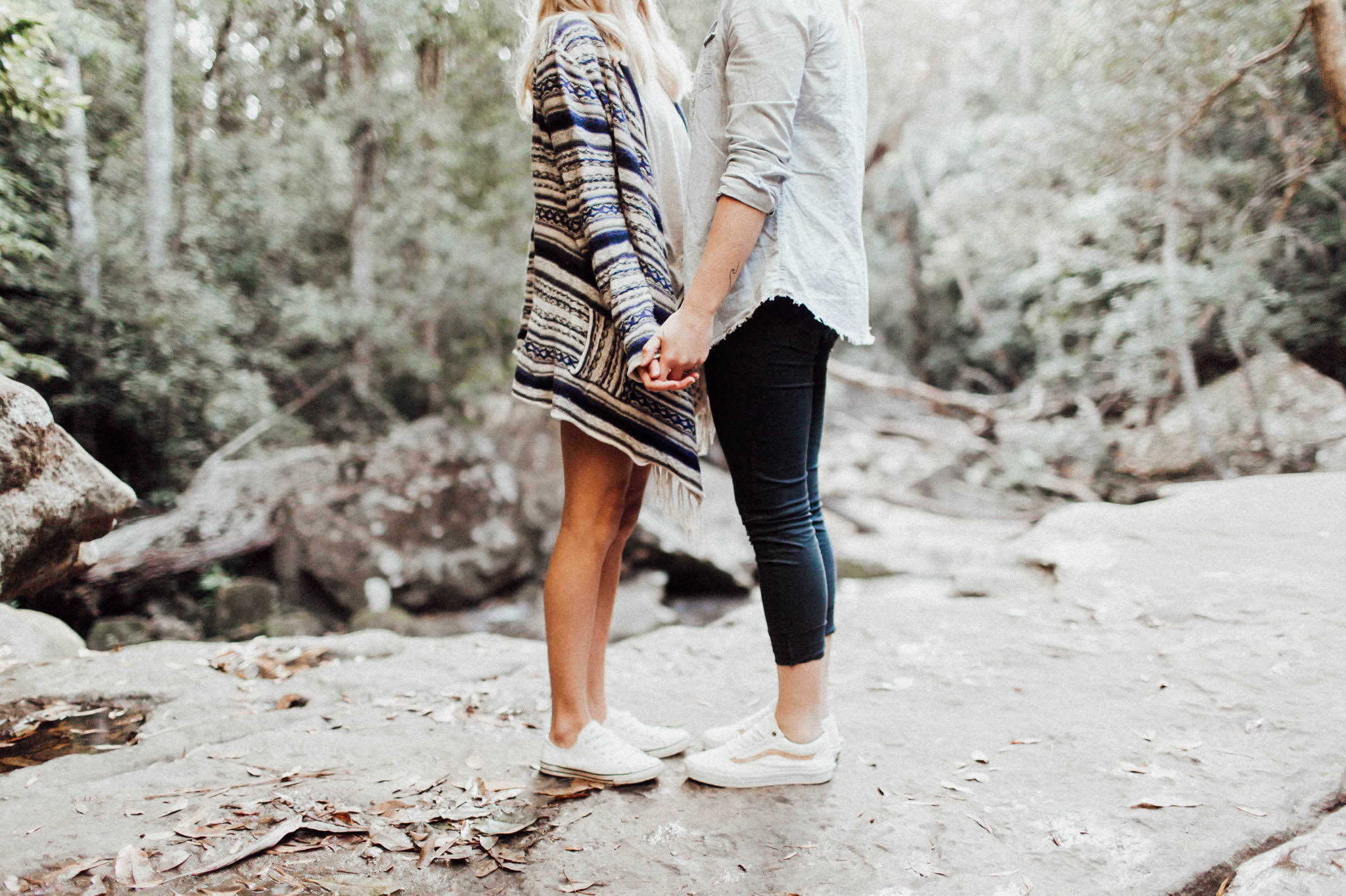 Bri_Gem_Proposal_LaurenAnnePhotography-1033.jpg
