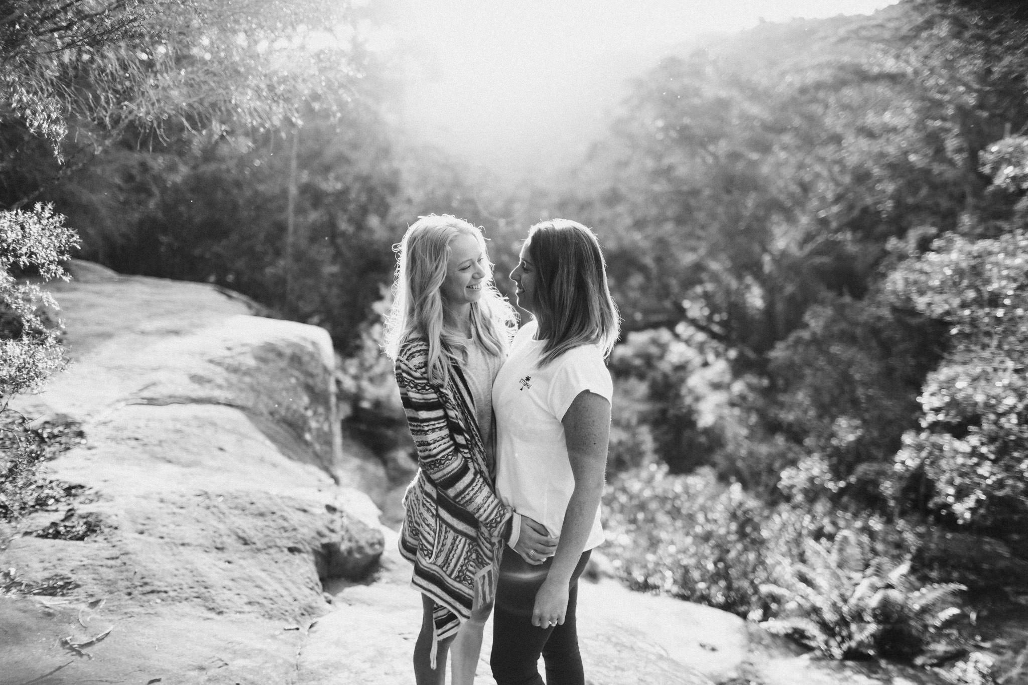 Bri_Gem_Proposal_LaurenAnnePhotography-1066.jpg