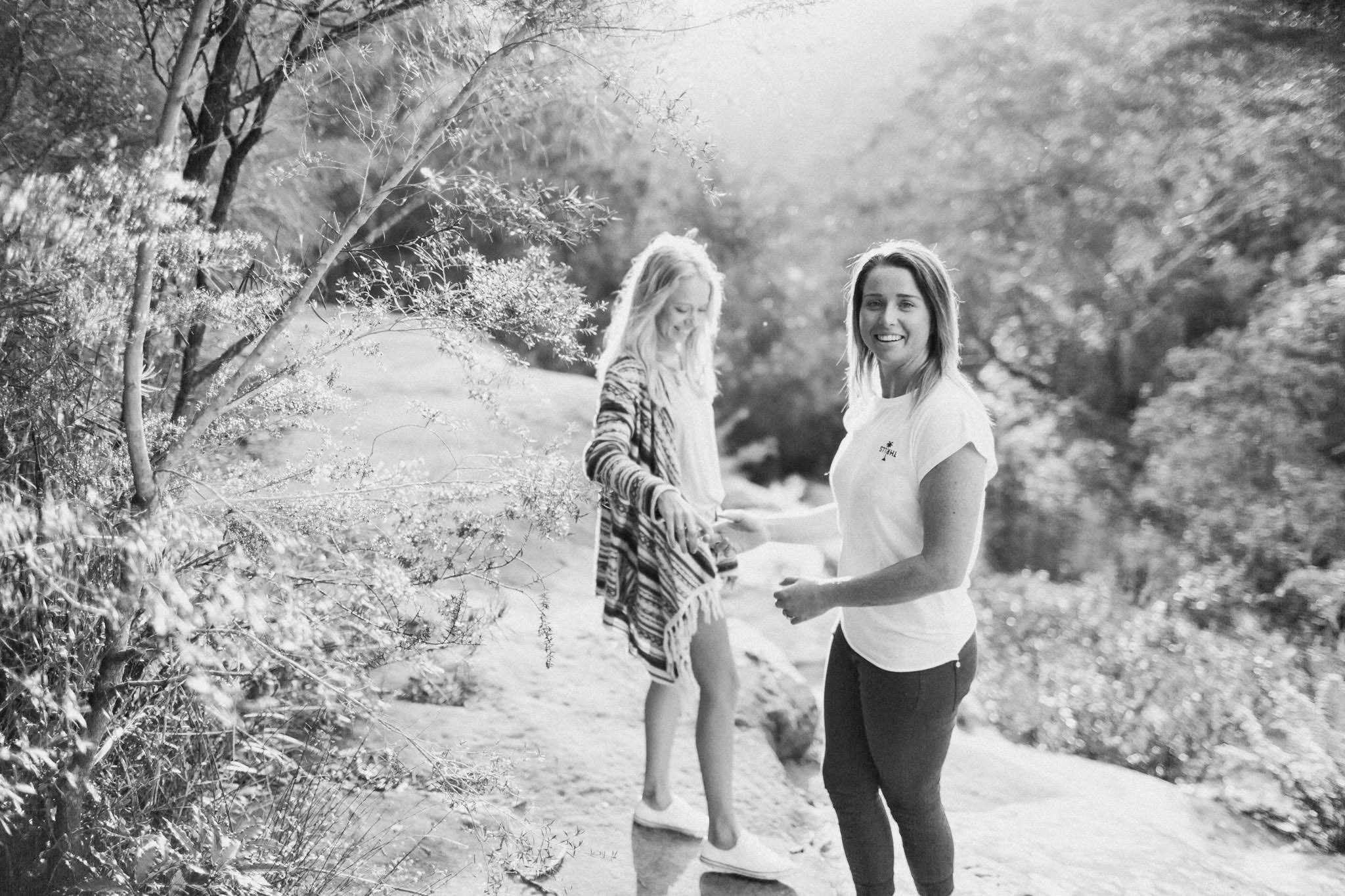 Bri_Gem_Proposal_LaurenAnnePhotography-1084.jpg