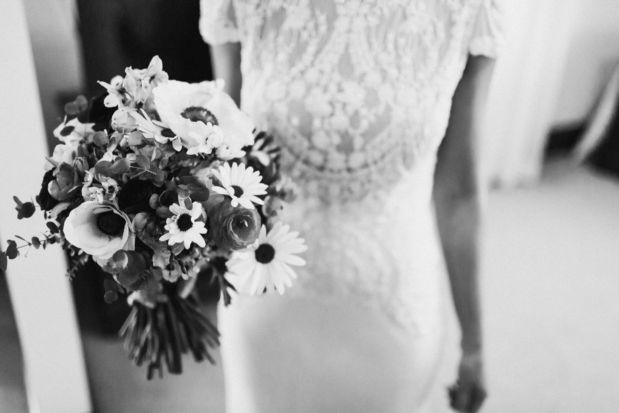 WeddingPhotos_Facebook_2048pixels-1216.jpg