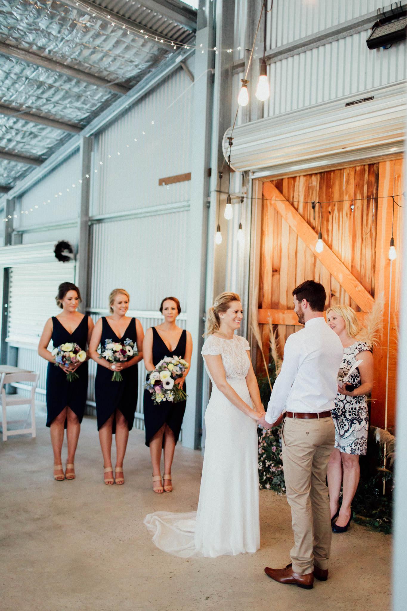 WeddingPhotos_Facebook_2048pixels-1258.jpg