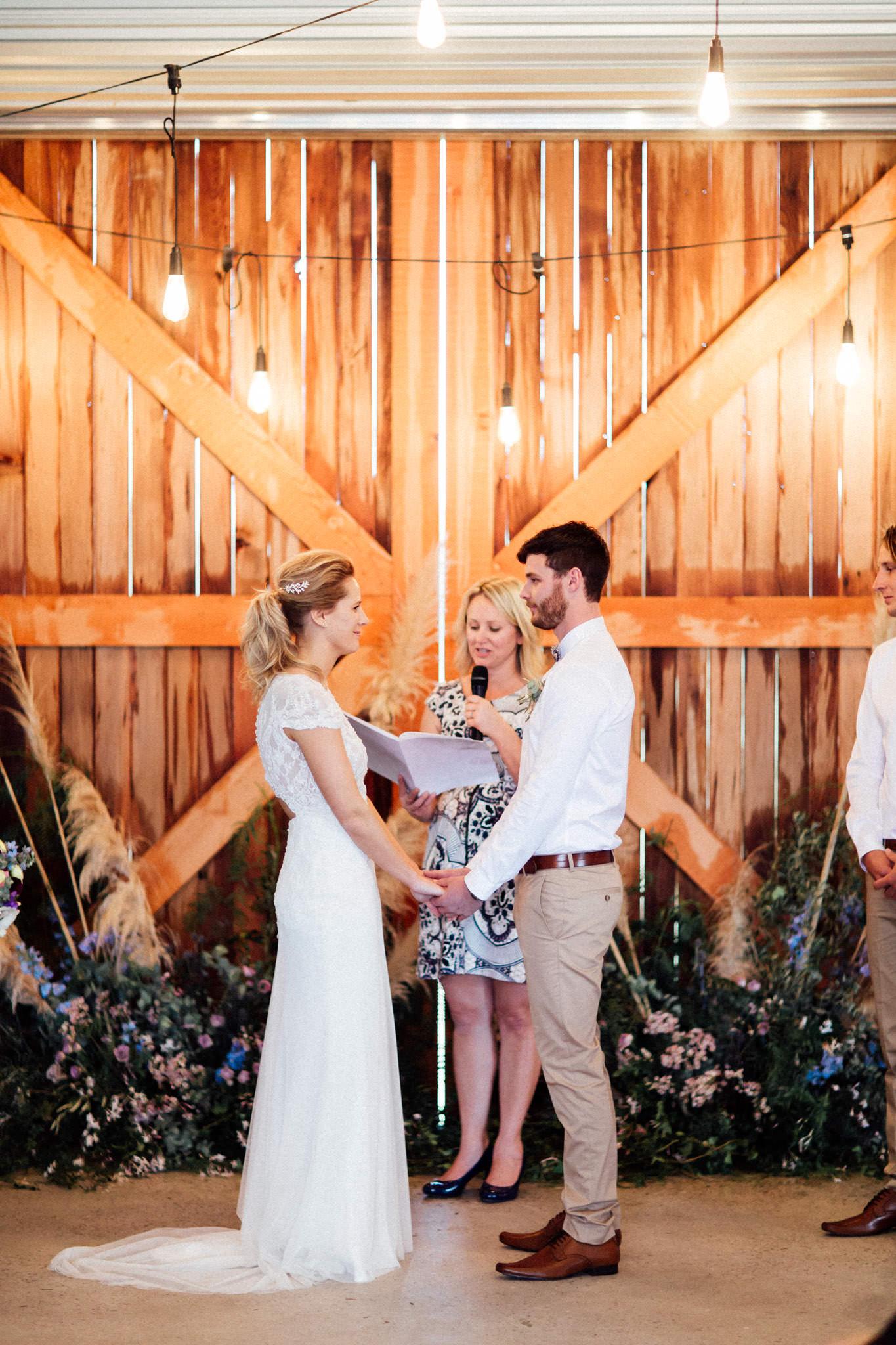 WeddingPhotos_Facebook_2048pixels-1269.jpg