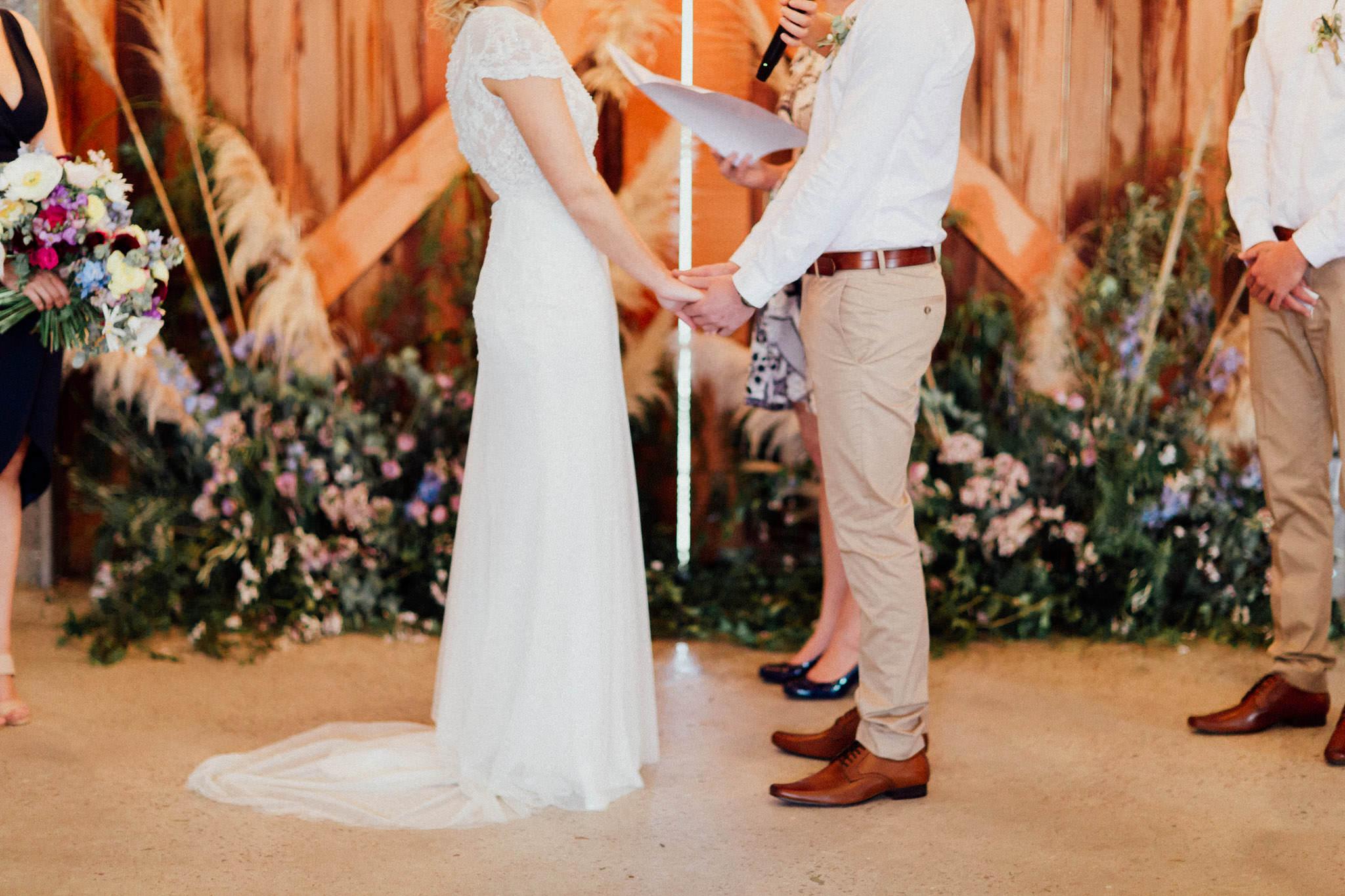 WeddingPhotos_Facebook_2048pixels-1273.jpg
