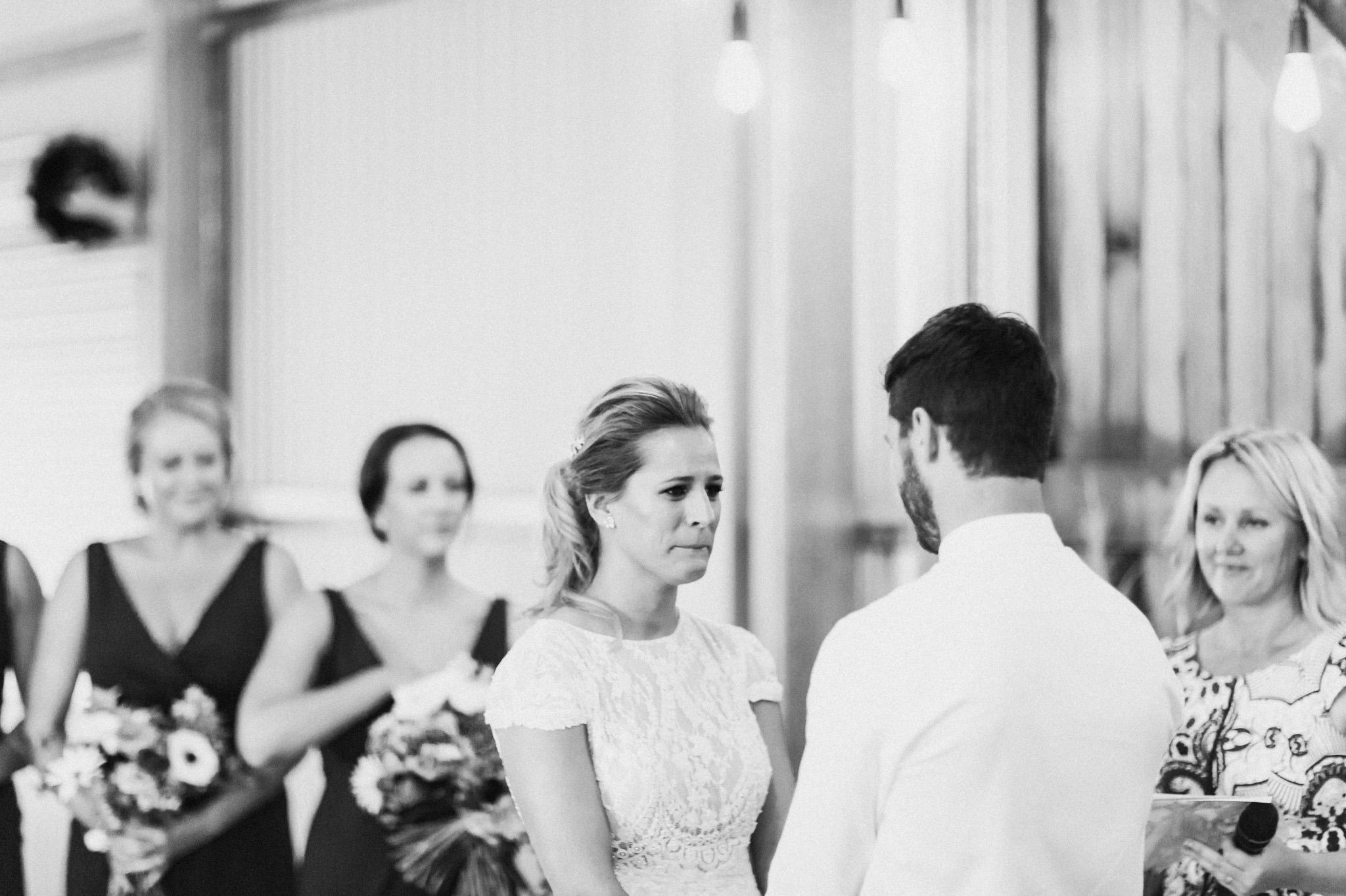 WeddingPhotos_Facebook_2048pixels-1288.jpg