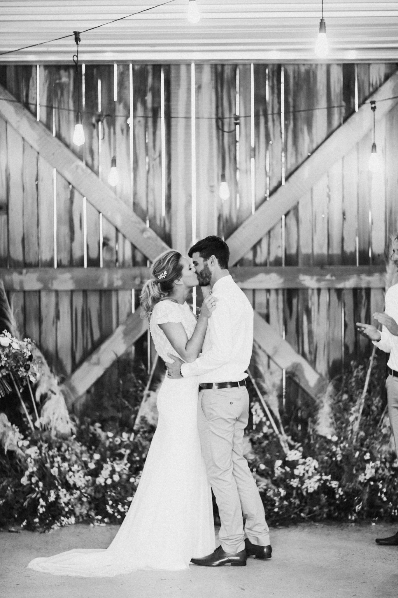 WeddingPhotos_Facebook_2048pixels-1309.jpg