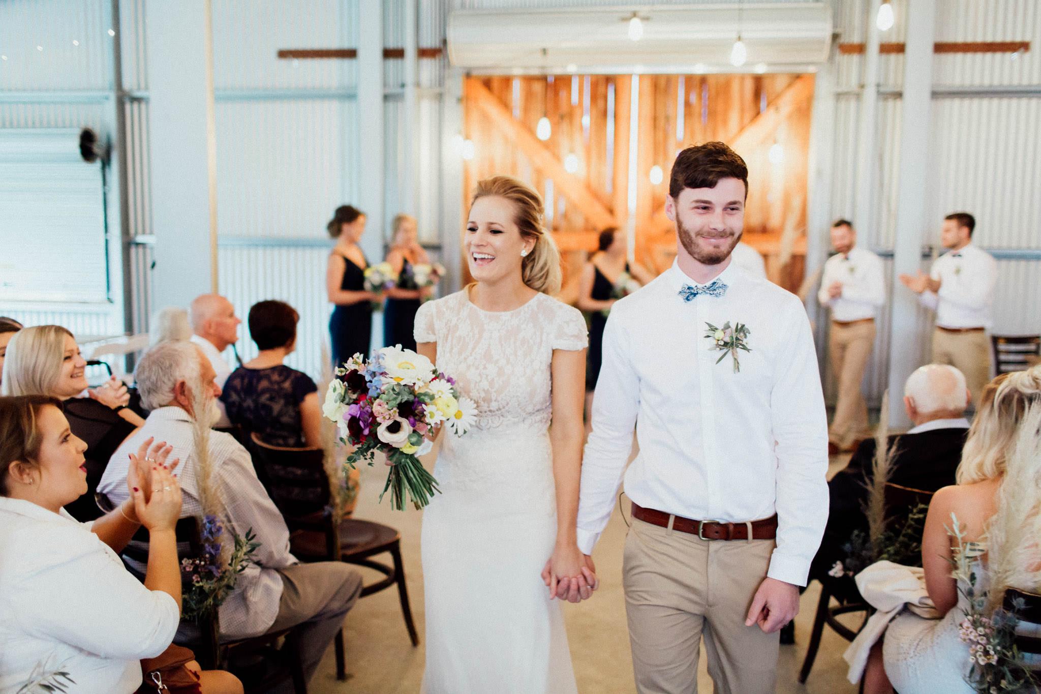 WeddingPhotos_Facebook_2048pixels-1333.jpg