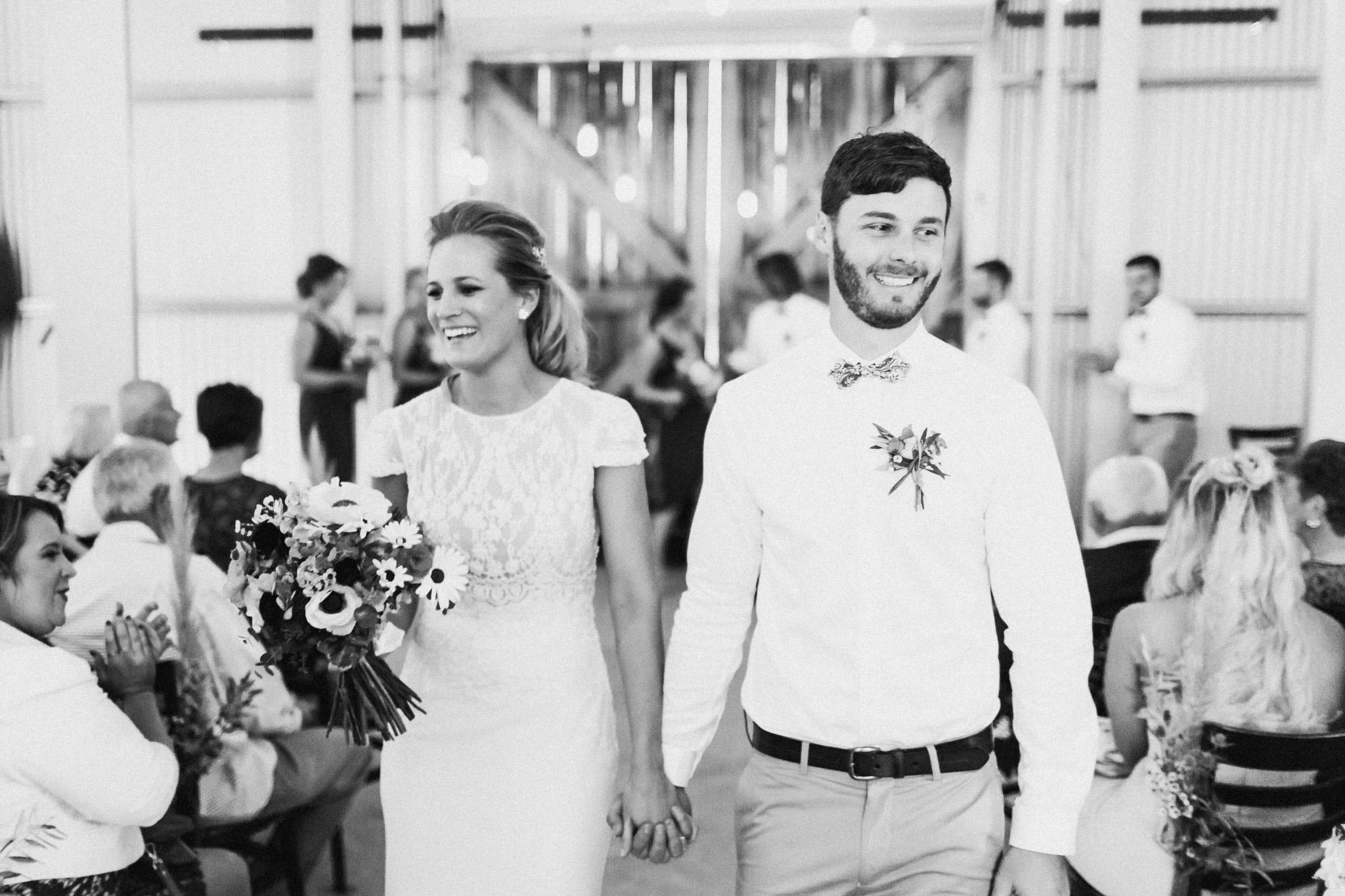 WeddingPhotos_Facebook_2048pixels-1336.jpg