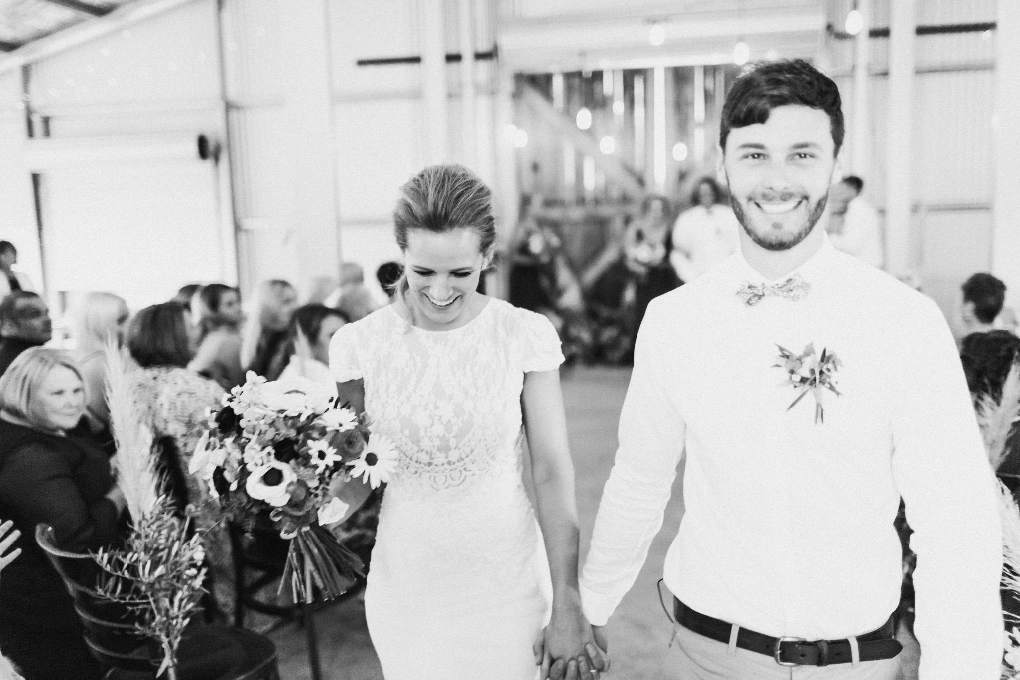 WeddingPhotos_Facebook_2048pixels-1339.jpg