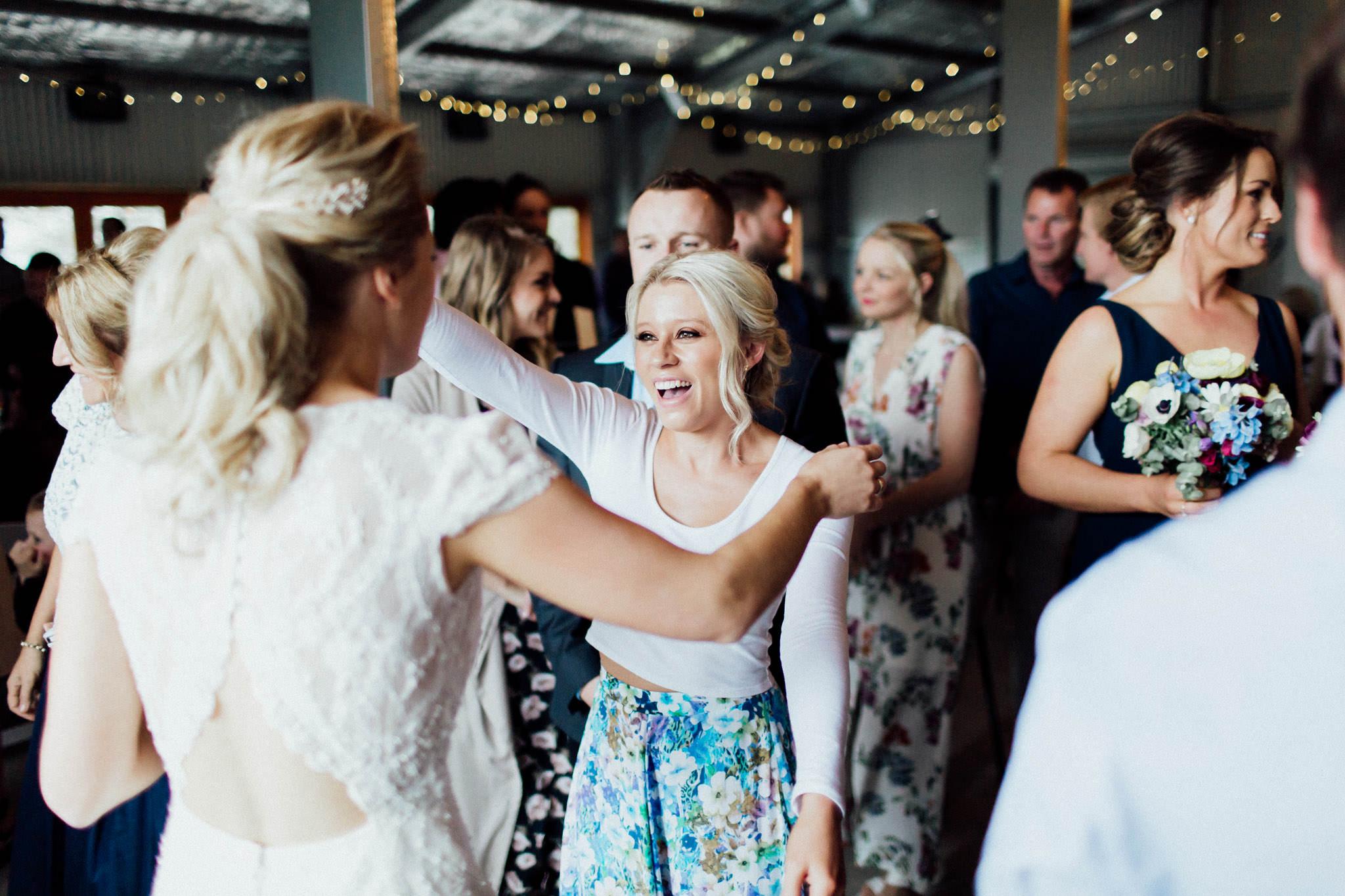 WeddingPhotos_Facebook_2048pixels-1360.jpg
