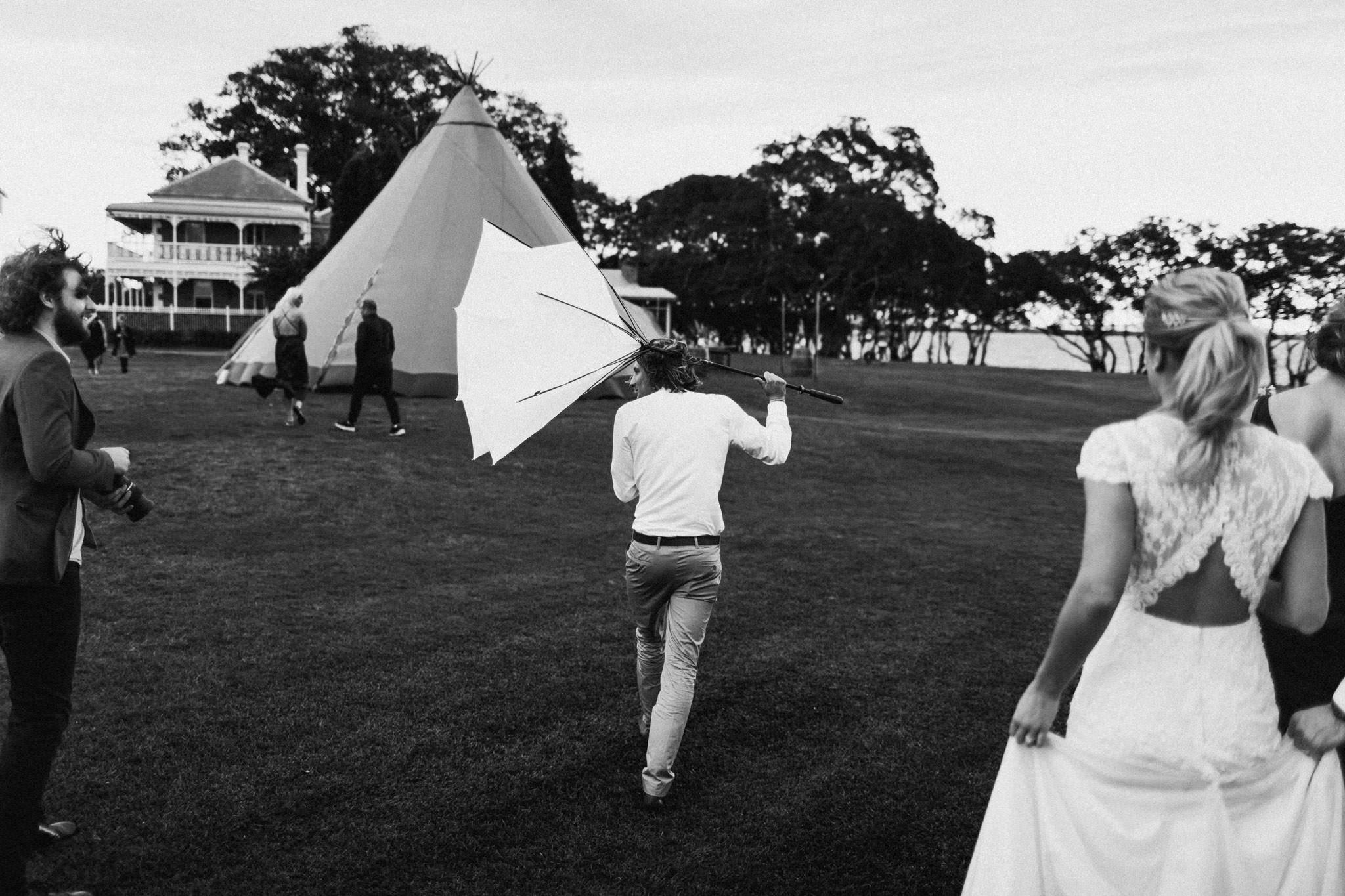 WeddingPhotos_Facebook_2048pixels-1443.jpg
