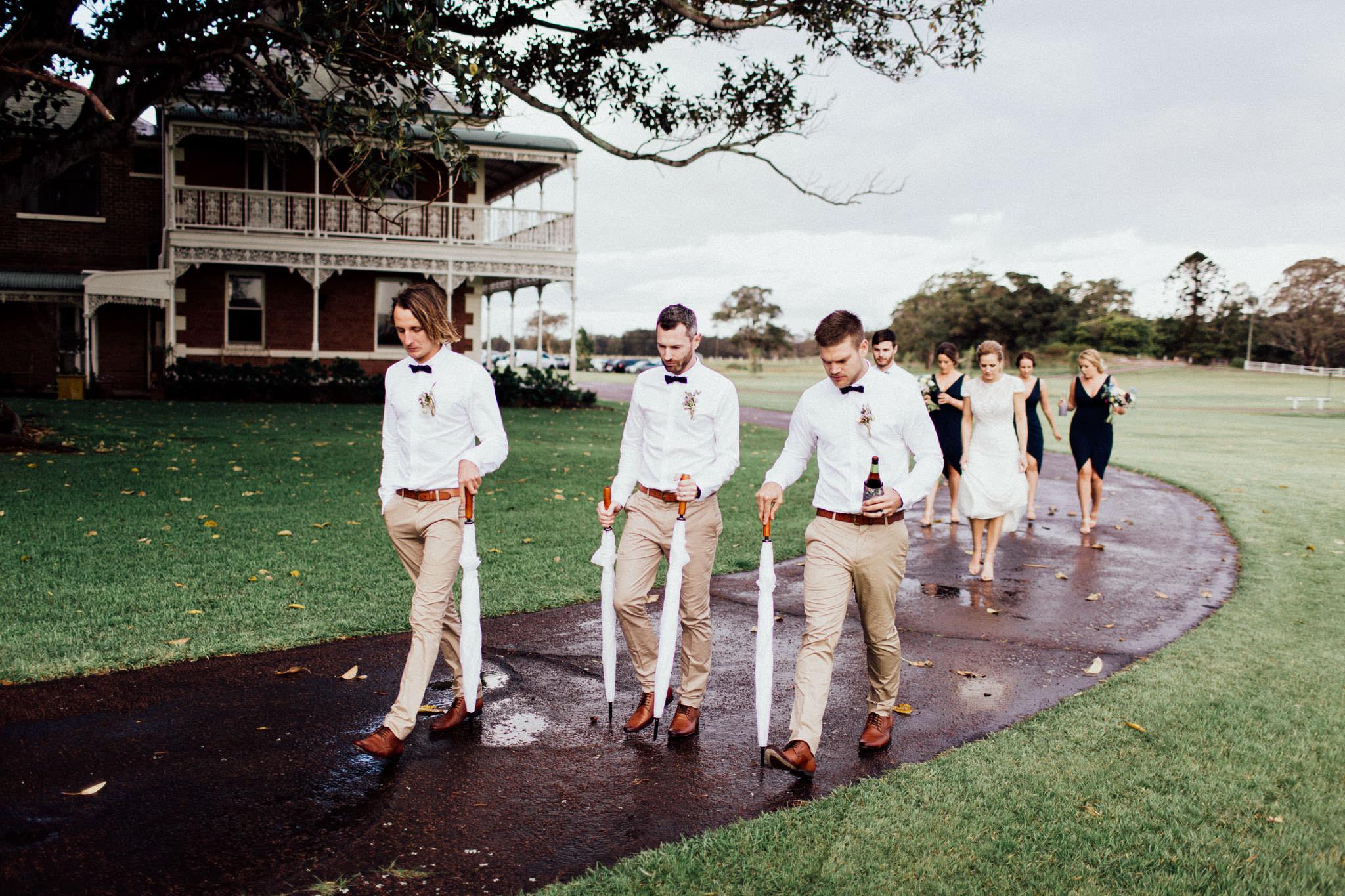 WeddingPhotos_Facebook_2048pixels-1457.jpg