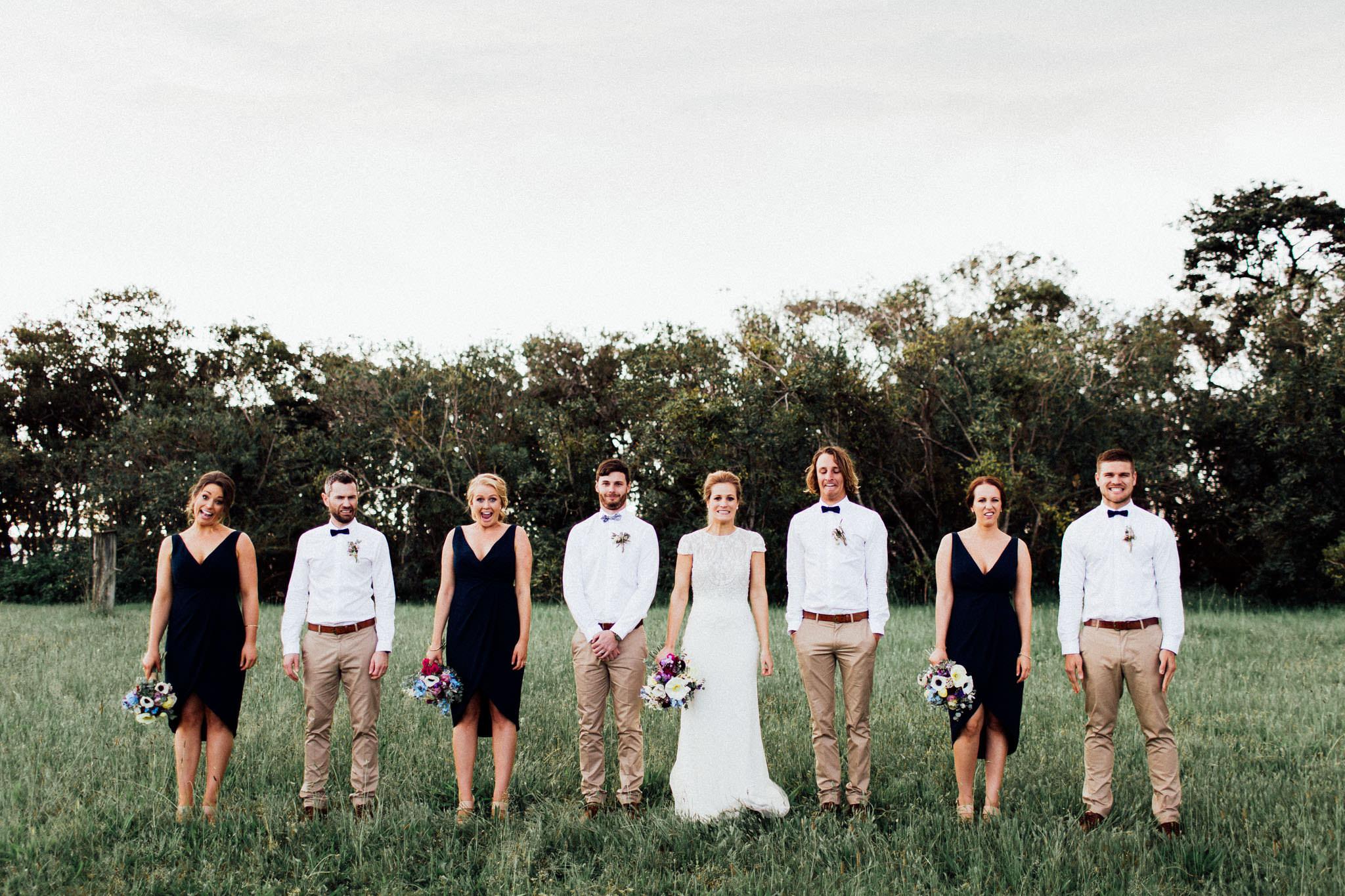 WeddingPhotos_Facebook_2048pixels-1476.jpg