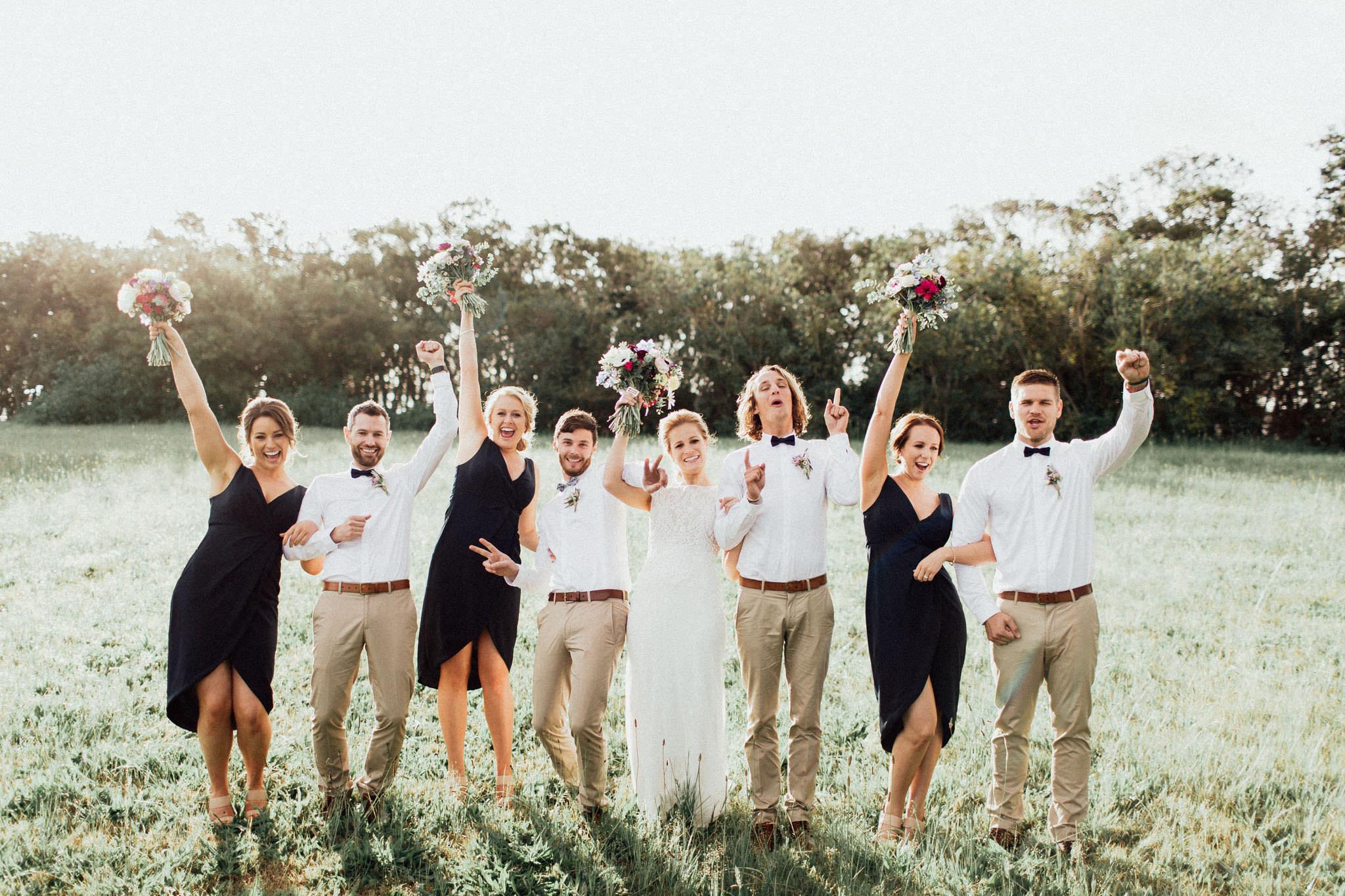WeddingPhotos_Facebook_2048pixels-1484.jpg