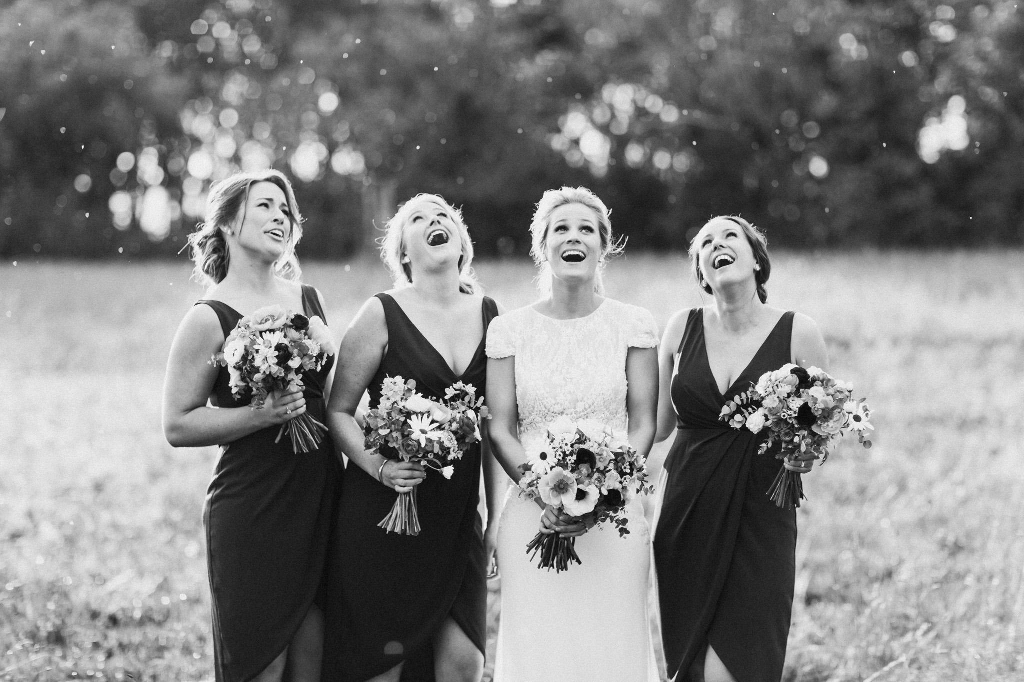 WeddingPhotos_Facebook_2048pixels-1512.jpg