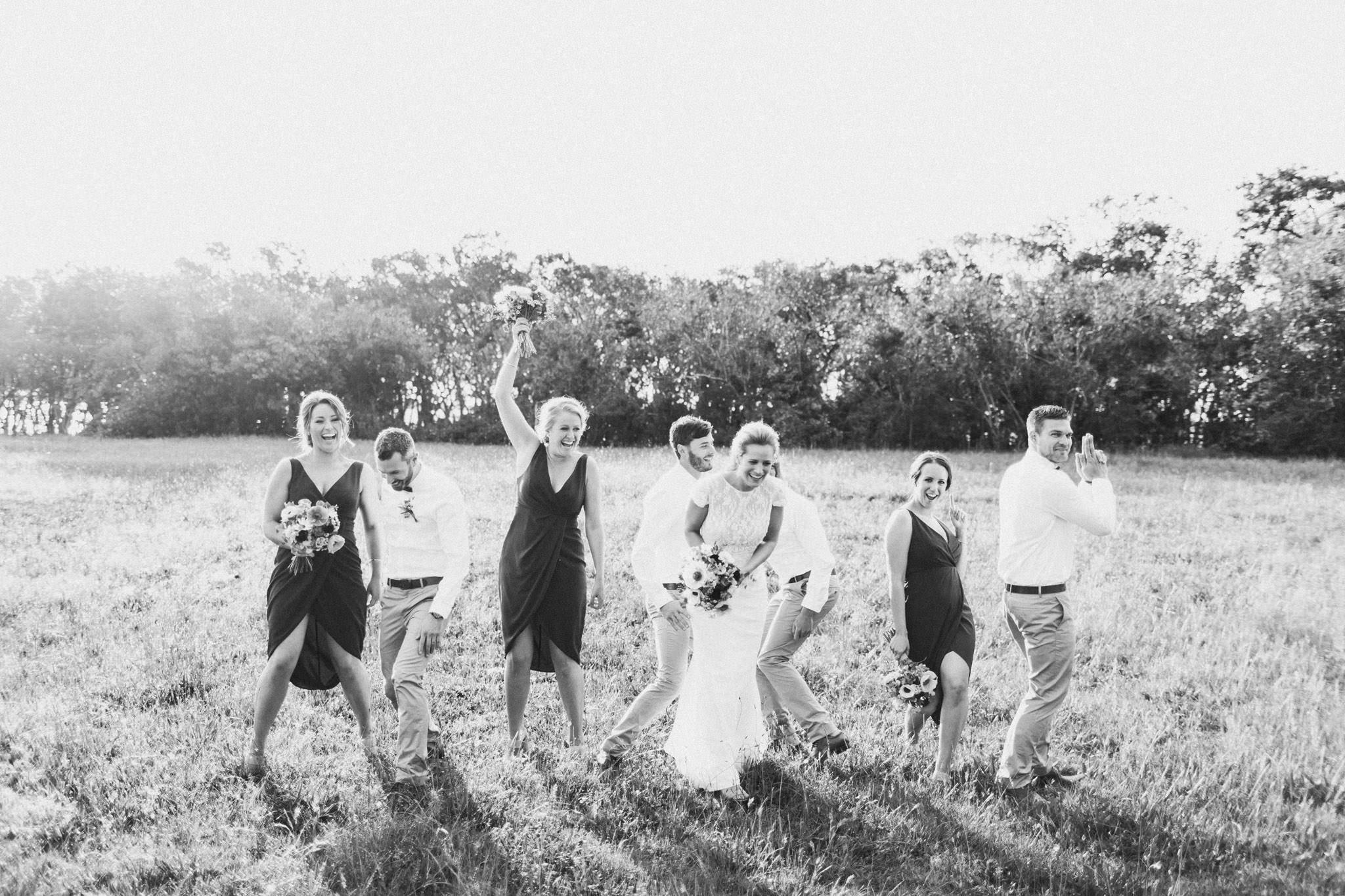 WeddingPhotos_Facebook_2048pixels-1492.jpg