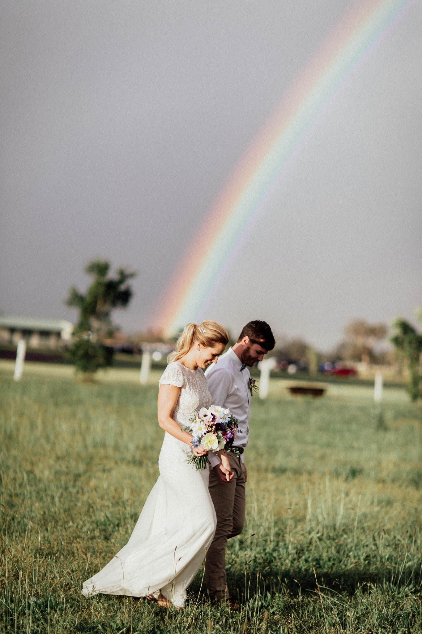 WeddingPhotos_Facebook_2048pixels-1523.jpg