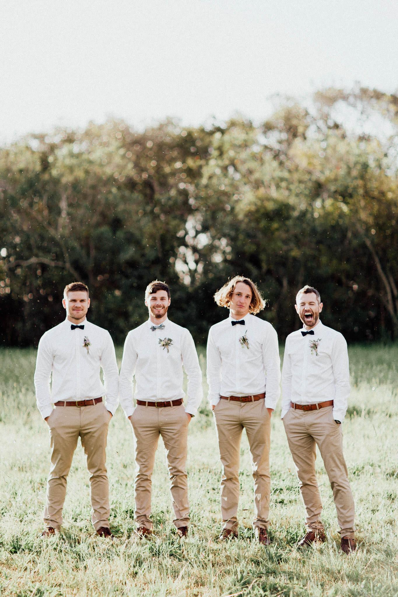 WeddingPhotos_Facebook_2048pixels-1534.jpg