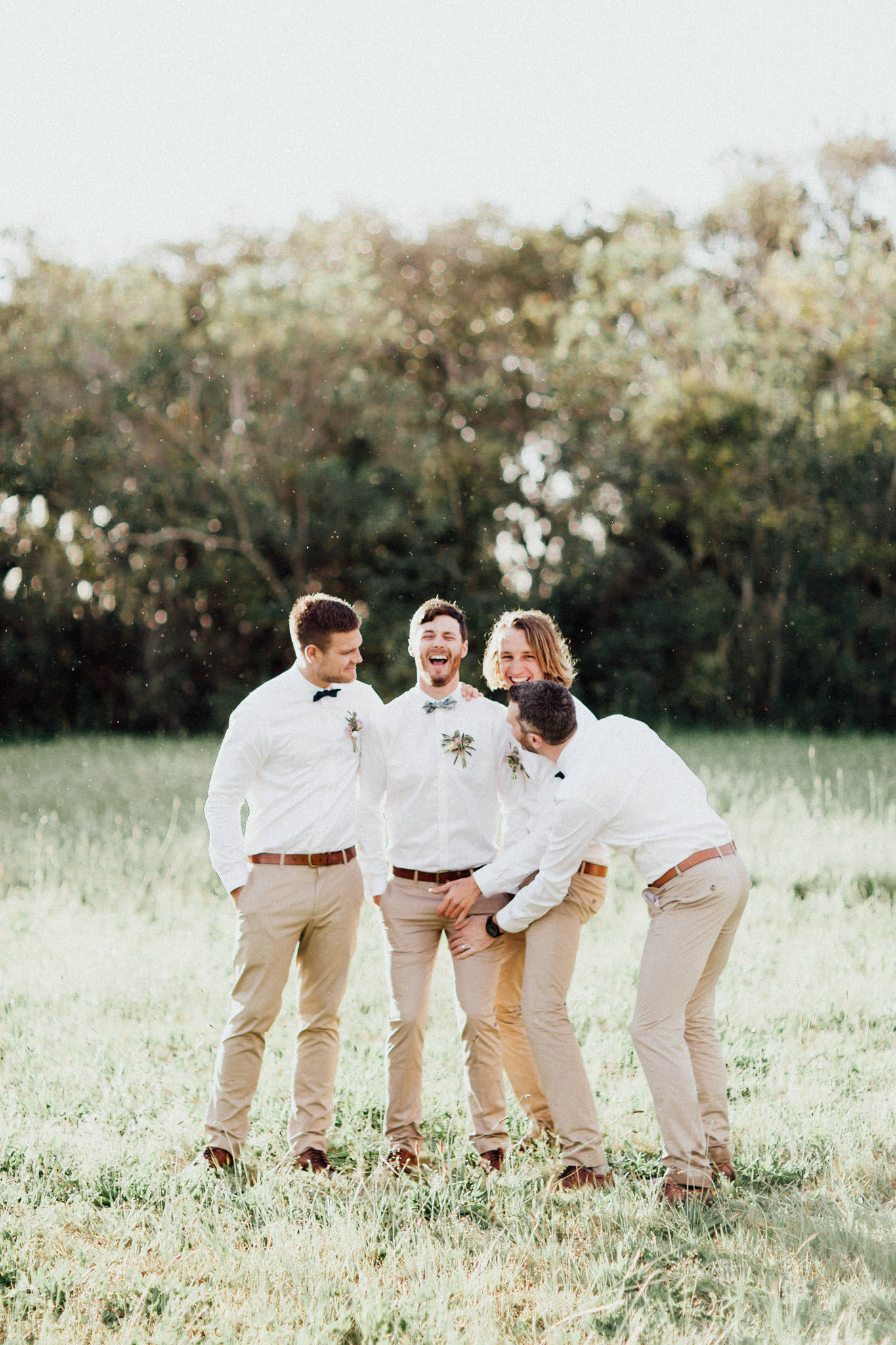 WeddingPhotos_Facebook_2048pixels-1537.jpg