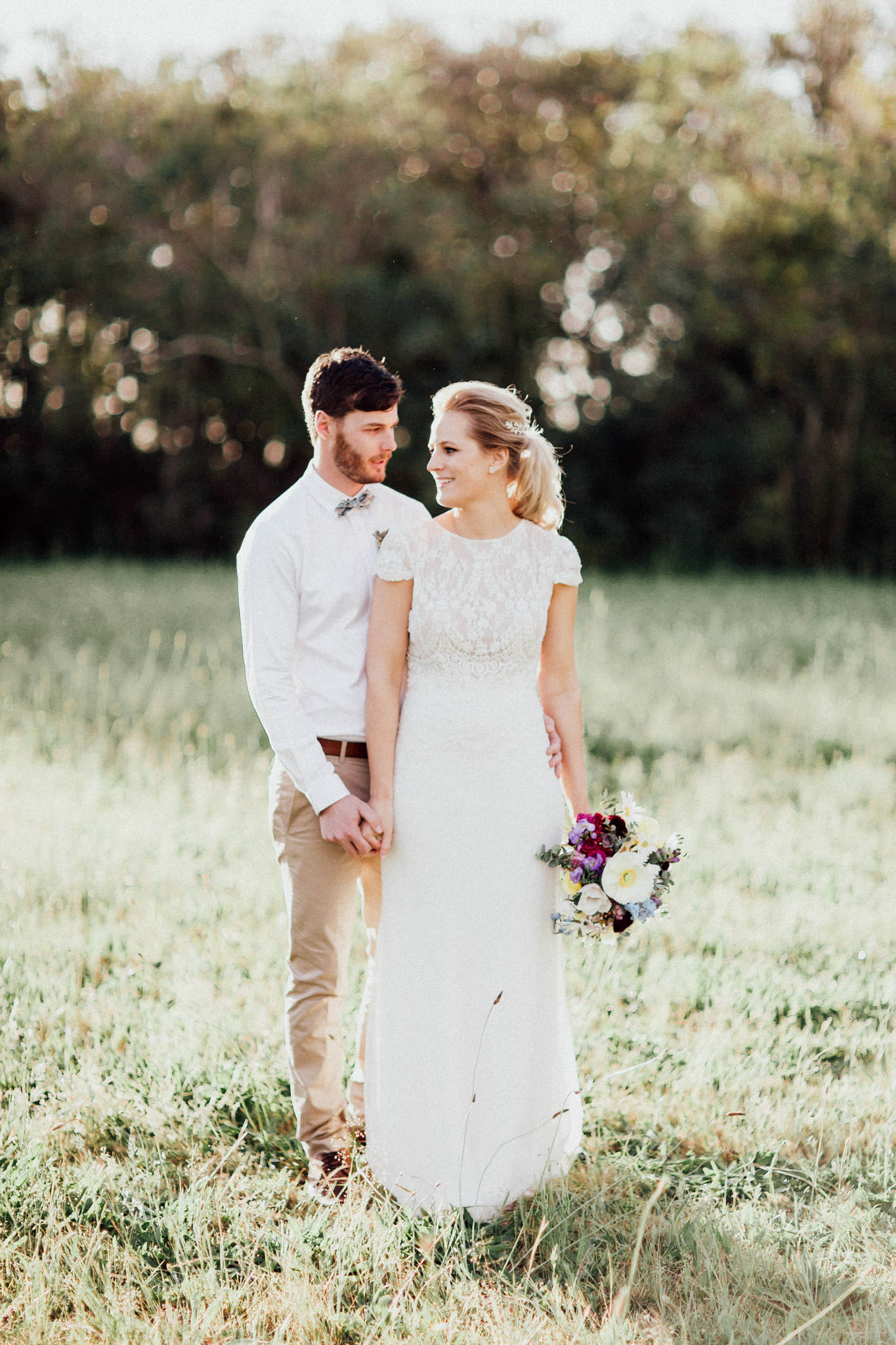 WeddingPhotos_Facebook_2048pixels-1547.jpg